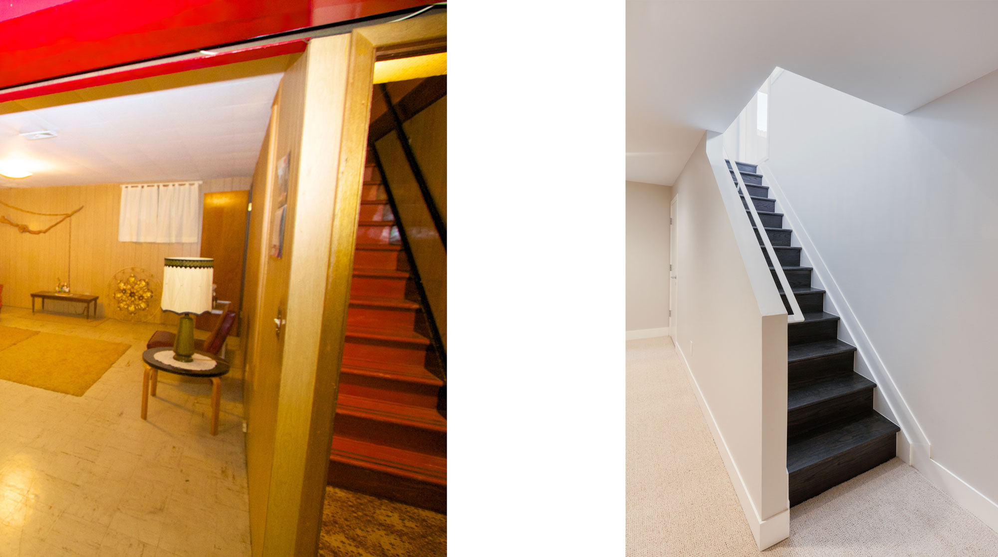 Basement-Stairs-before-after.jpg