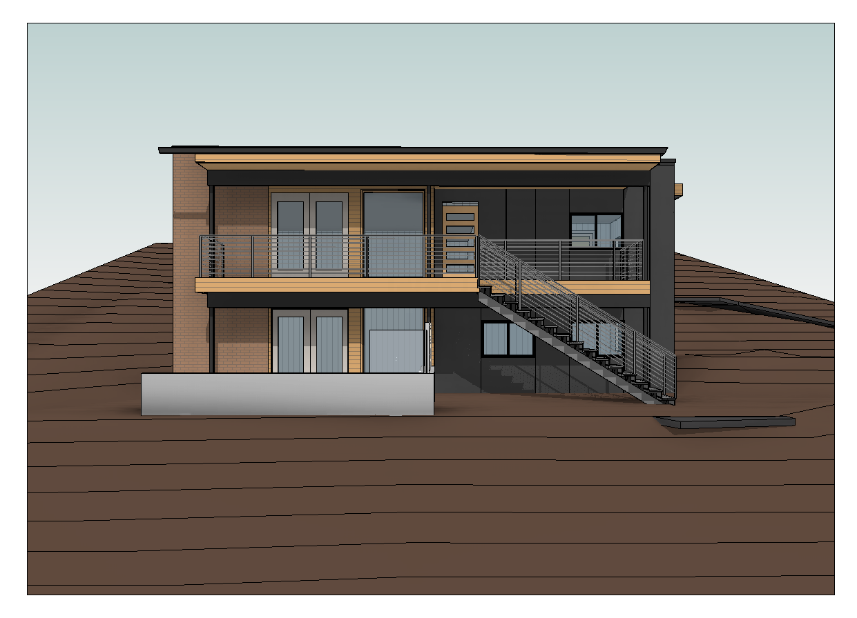 Concept_01__Big_Panels_-_3D_View_-_Down_Below_From_Street_-_Front.png
