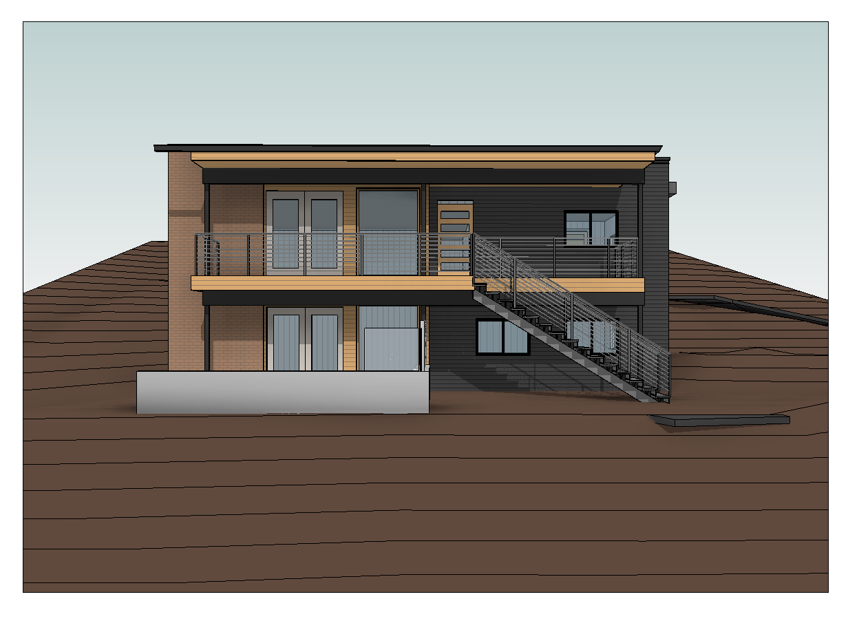 Concept_02__Horz_-_3D_View_-_Down_Below_From_Street_-_Front.png