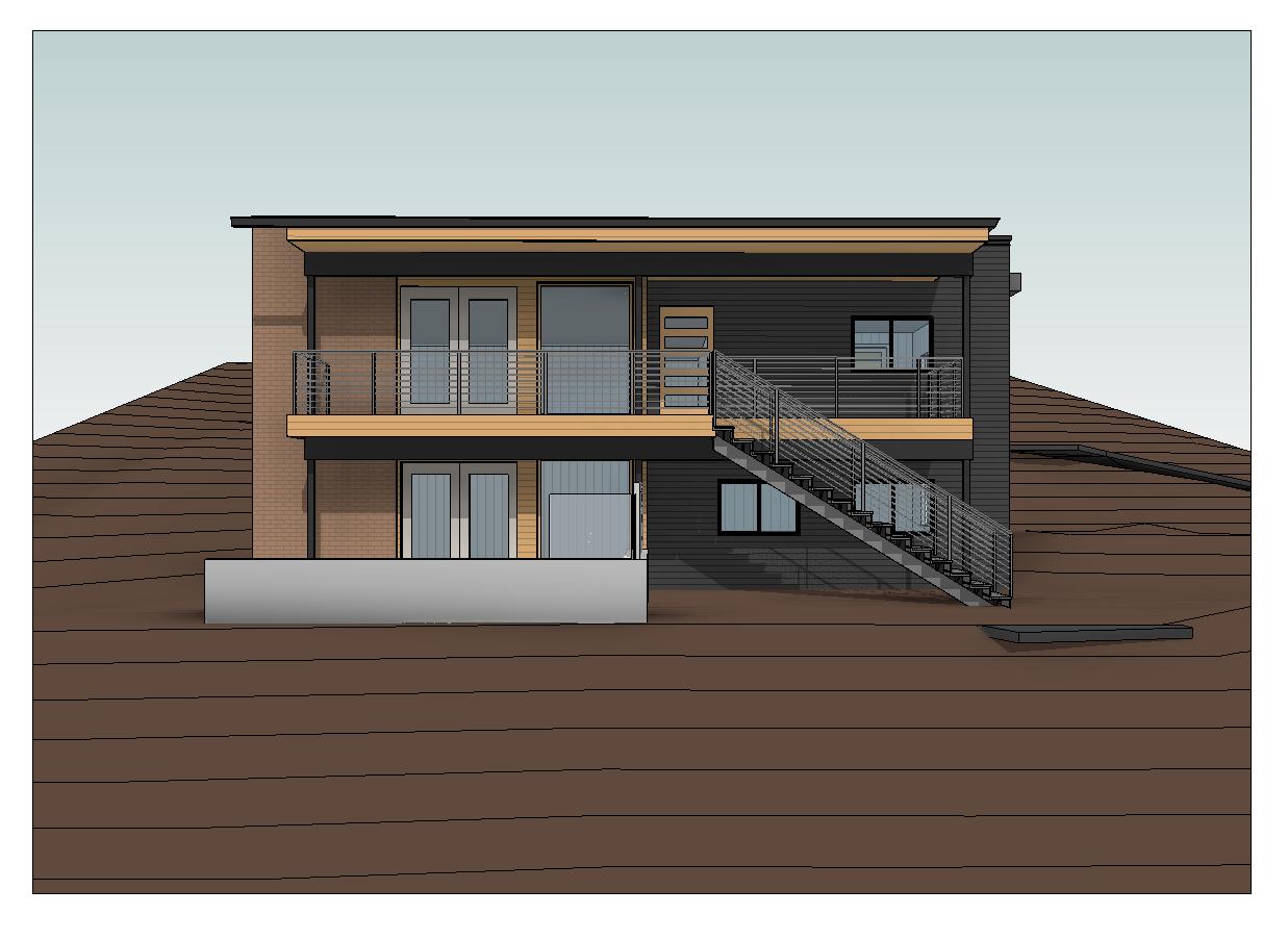 Concept_03__Horz___Vert_-_3D_View_-_Down_Below_From_Street_-_Front.png