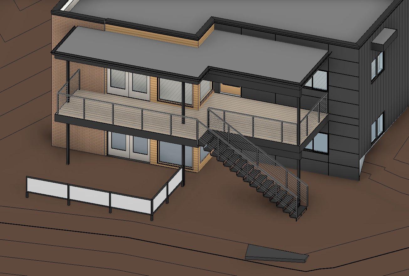 Concept_00__Big_Panels___Vert_-_3D_View_-_From_Above.jpg