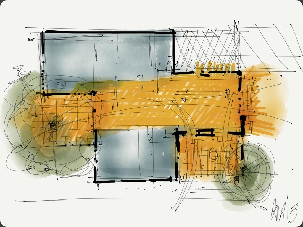 courtyard sketch 02.jpg