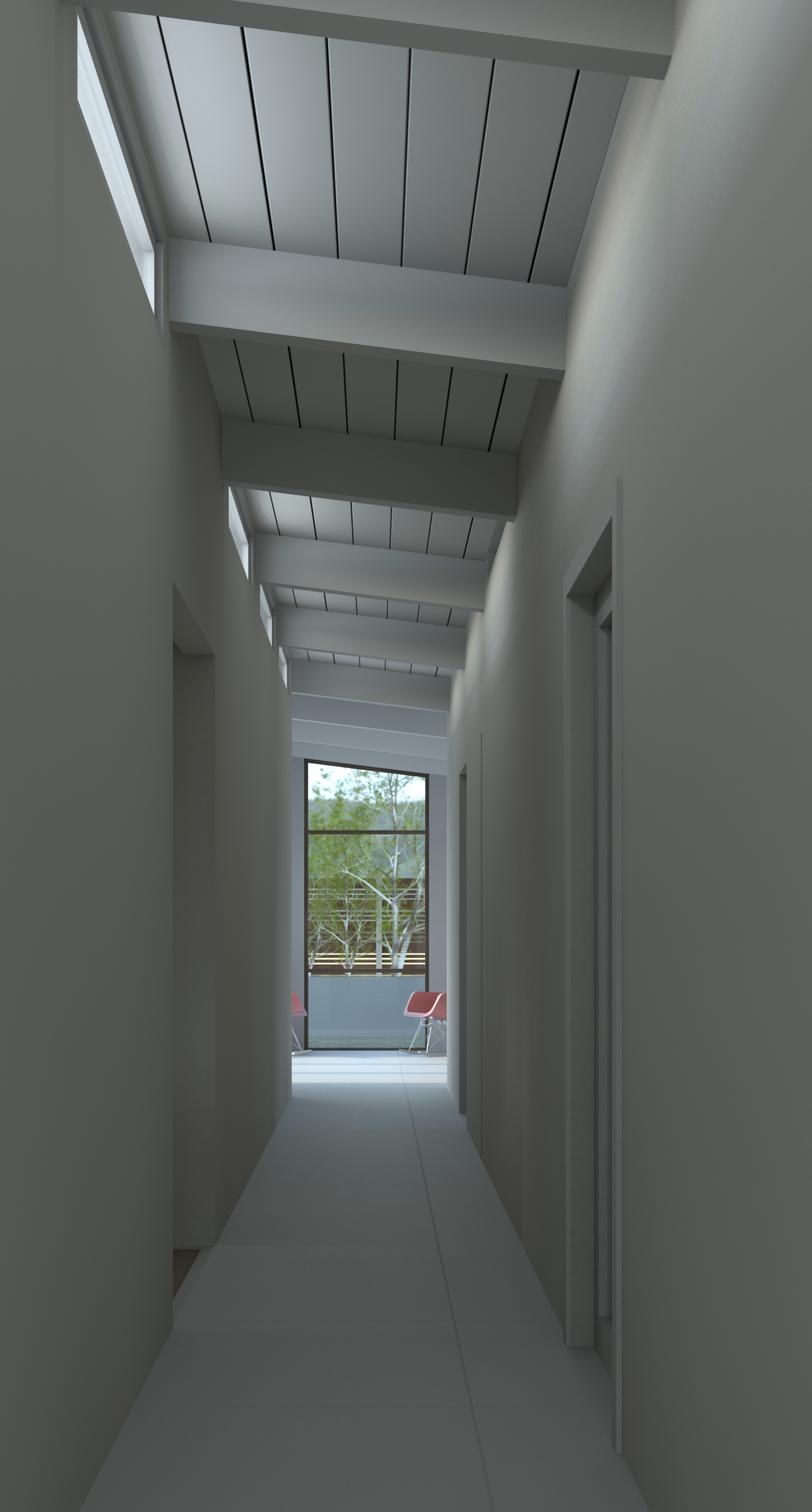 KP-01 _3D_View_-_Master_Bedroom_Hallway_From_Garage.png
