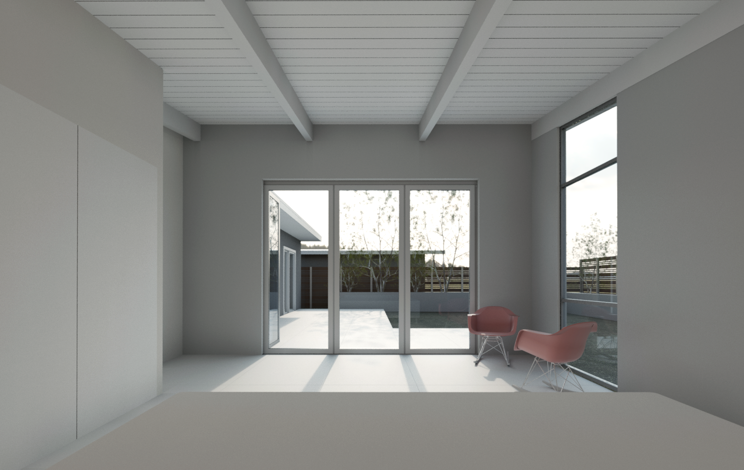 KP-03 _3D_View_-_Master_Bedroom_from_inside_to_outside.png