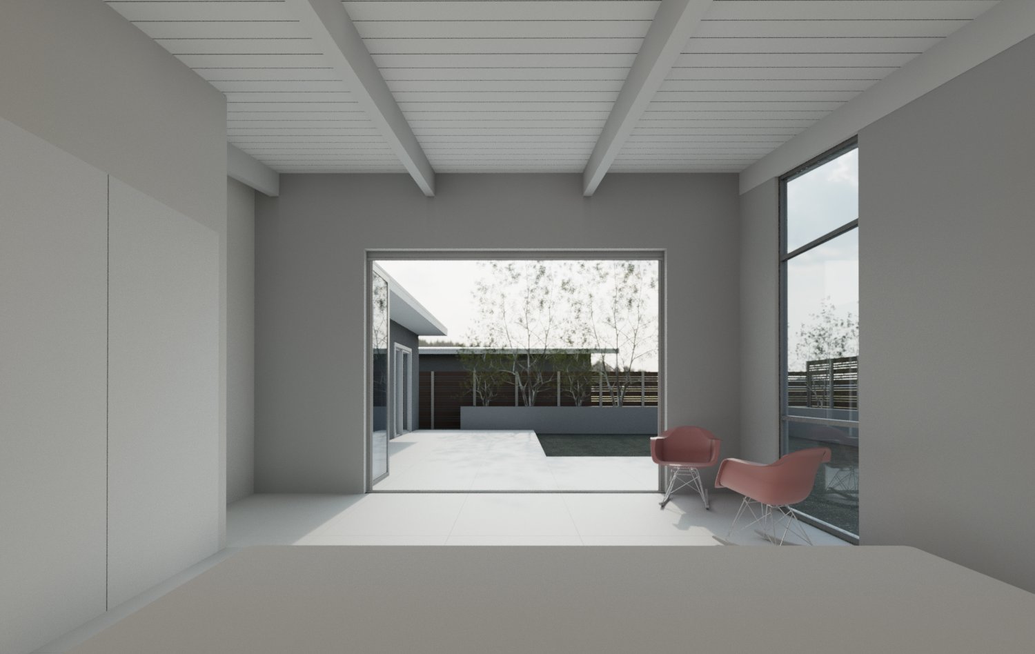KP-04 _3D_View_-_Master_Bedroom_from_inside_to_outside-_doors_open.png