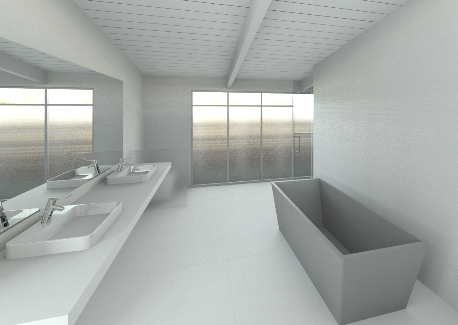 KP-05 _3D_View_-_Master_Bath_-_Entry.png
