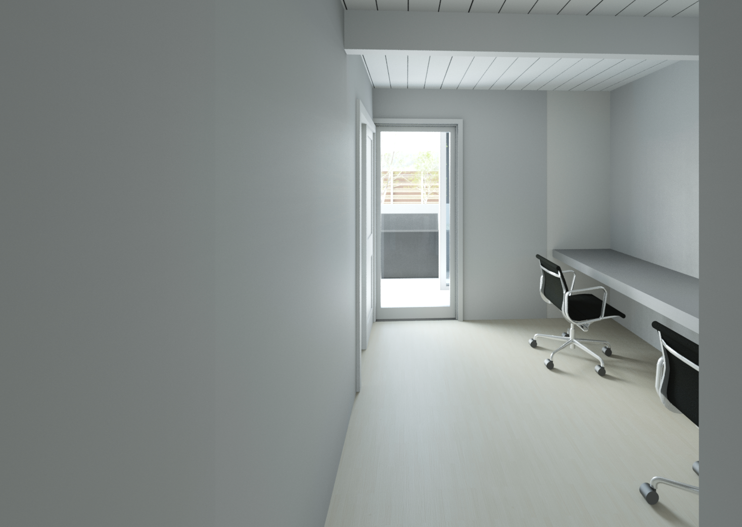 KP-06 _3D_View_-_Office_to_rear_patio.png