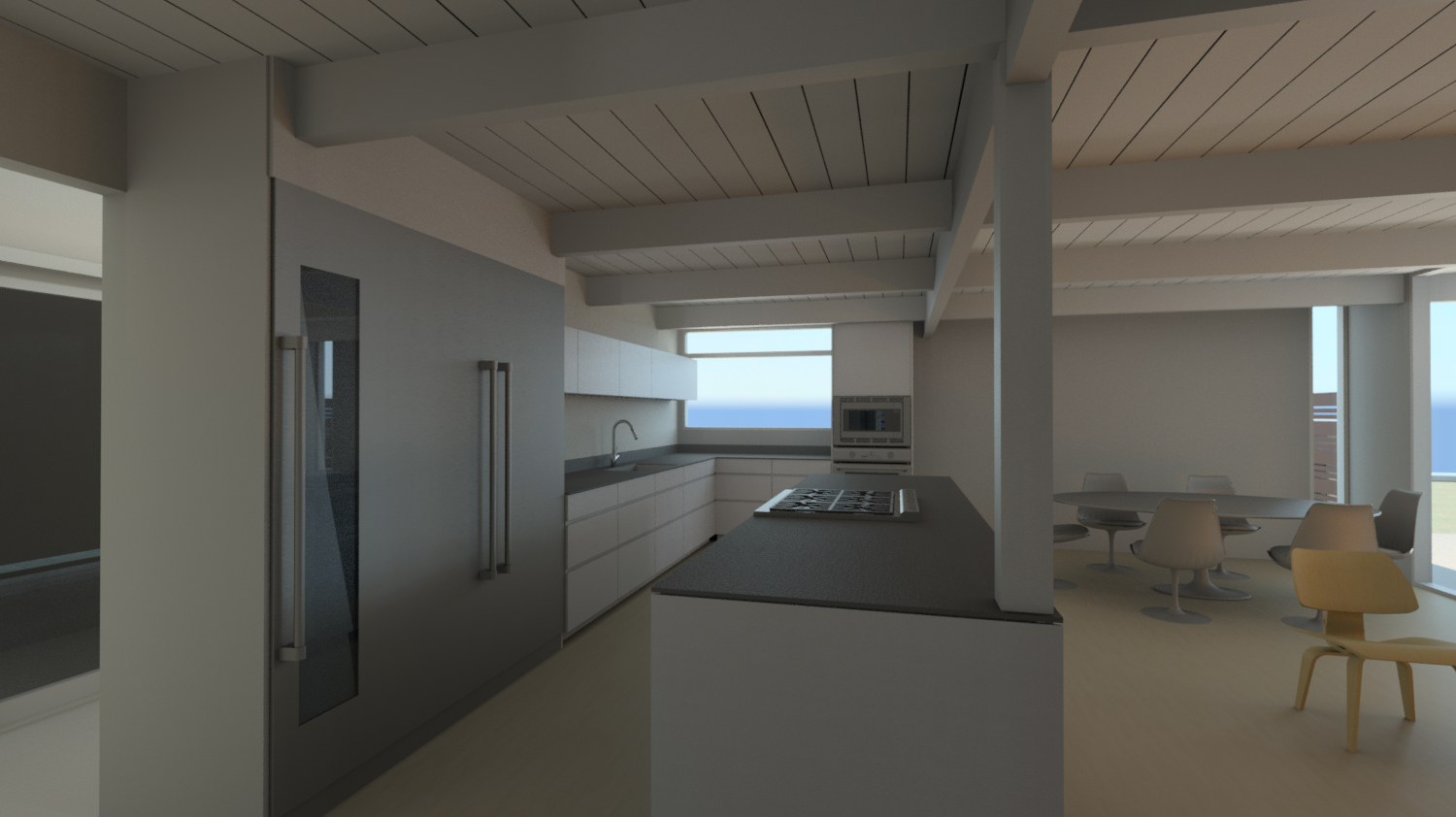 KP-12 _3D_View_-_Kitchen_from_hallway_-_All_Org_Appliances.png
