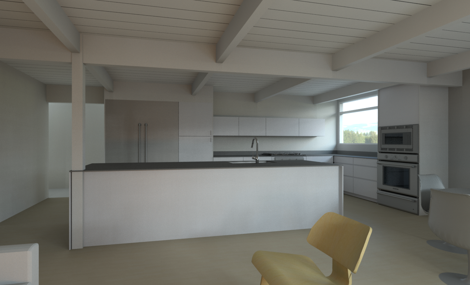 KP-15 _3D_View_-_Kitchen_from_sitting_-_Proposed.png