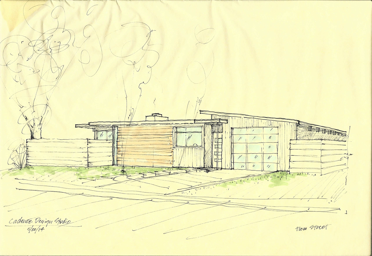 KP-Front Perspective Sketch.png