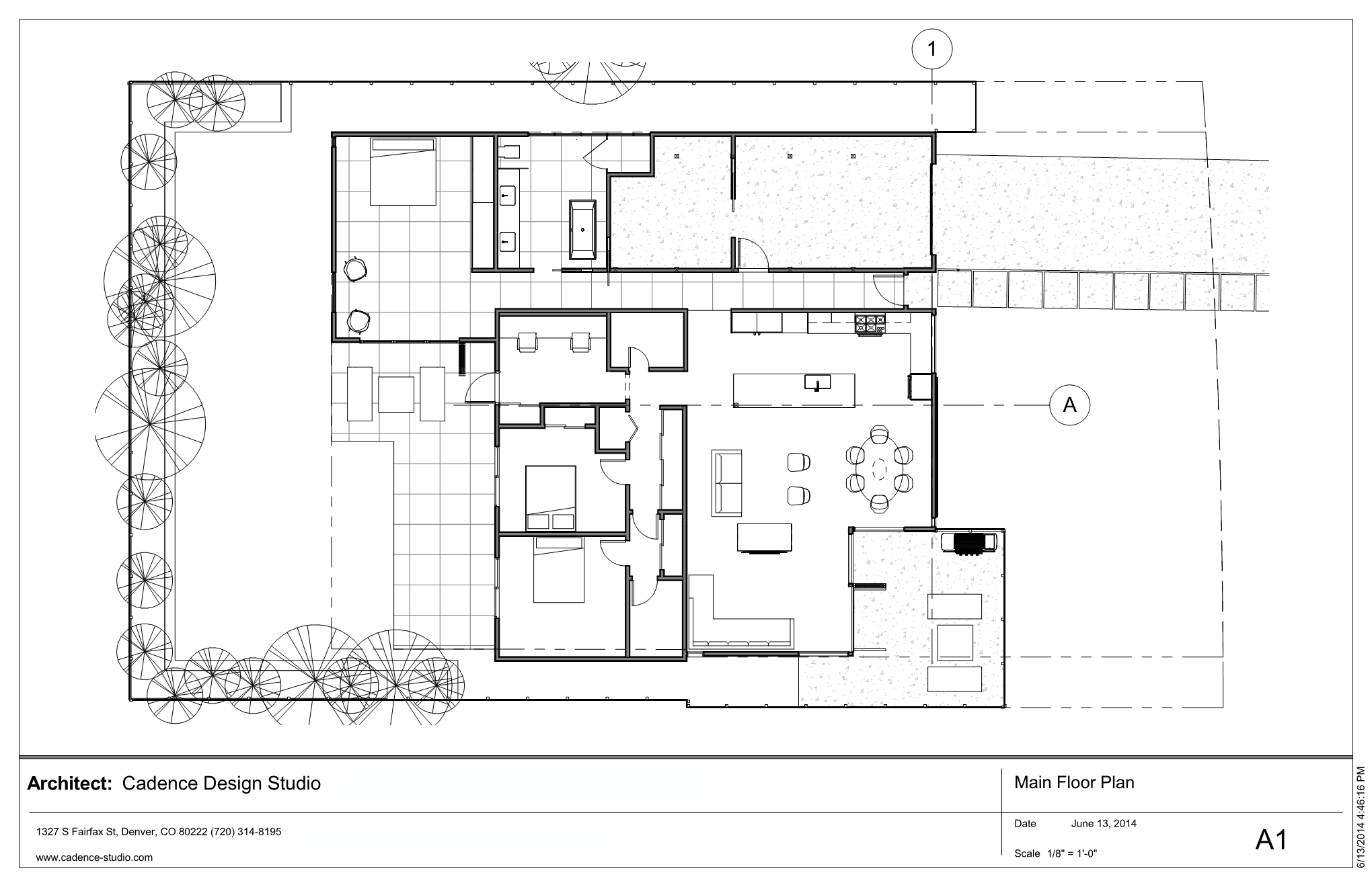 KP-Main-Floor-Plan -Proposed 20140613.png