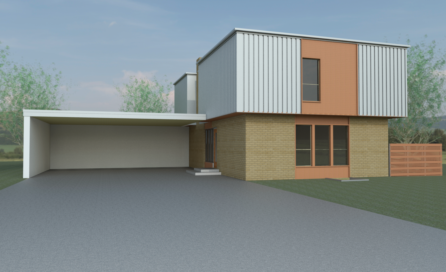 01 Martins_Residence_3D_View_-_front_from_street.png