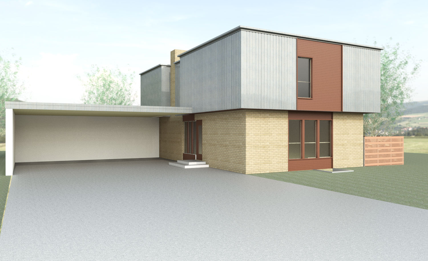 03 Martins_Residence_3D_View_-_front_from_street_-_light_gray_upper.png