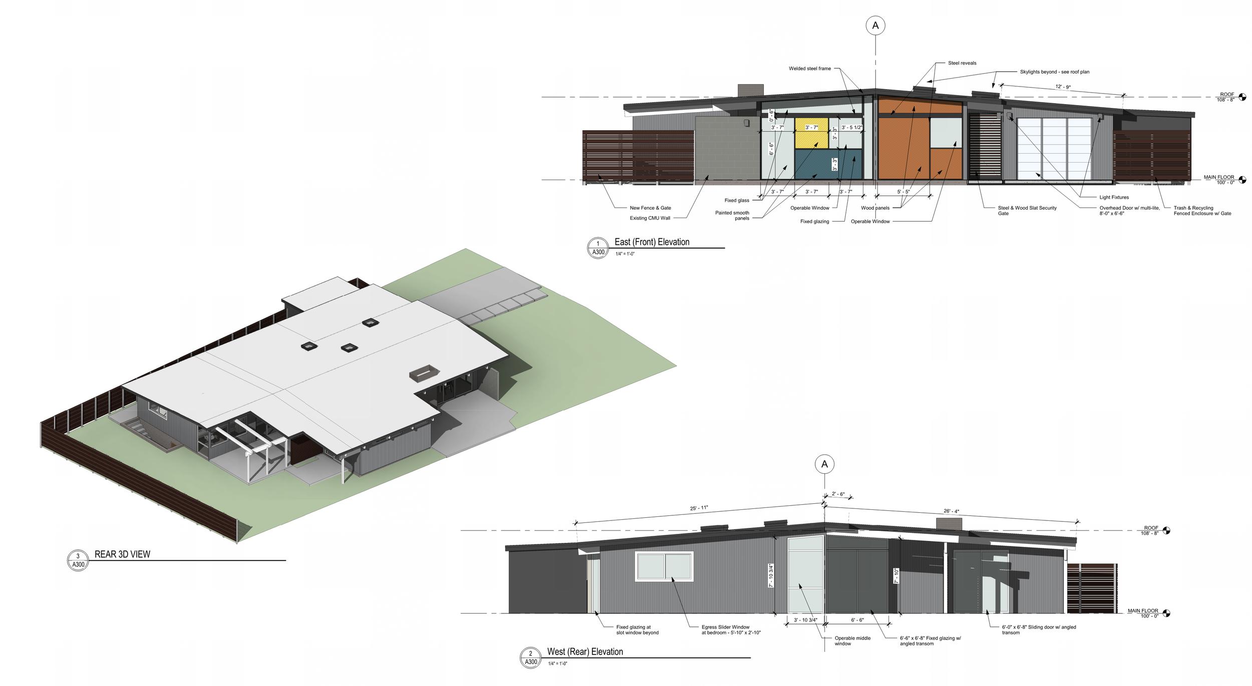 SFairfax-Draft Design Development Deisgn Elevations.png