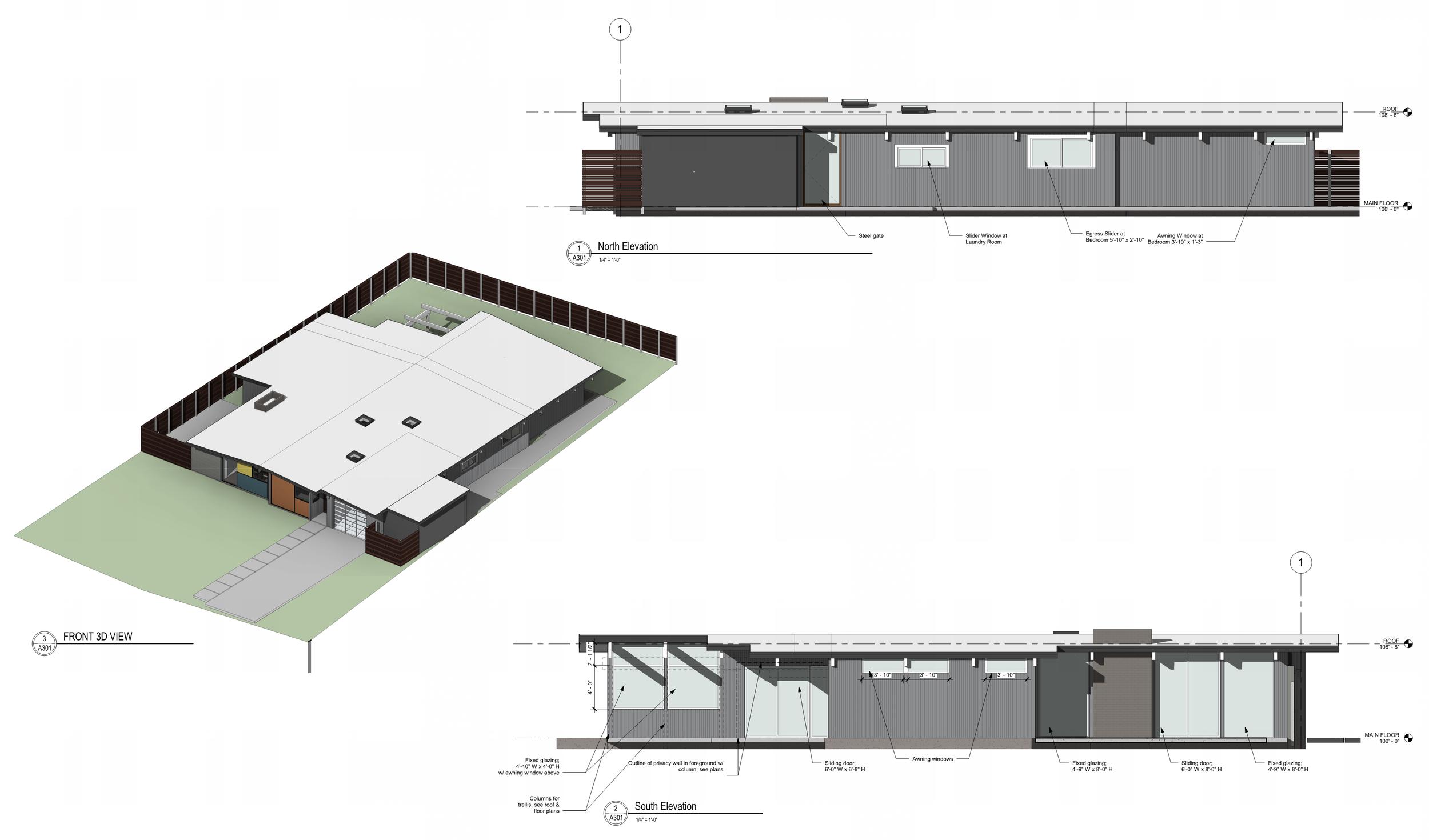 SFairfax-Draft Design Development Deisgn Elevations2.png