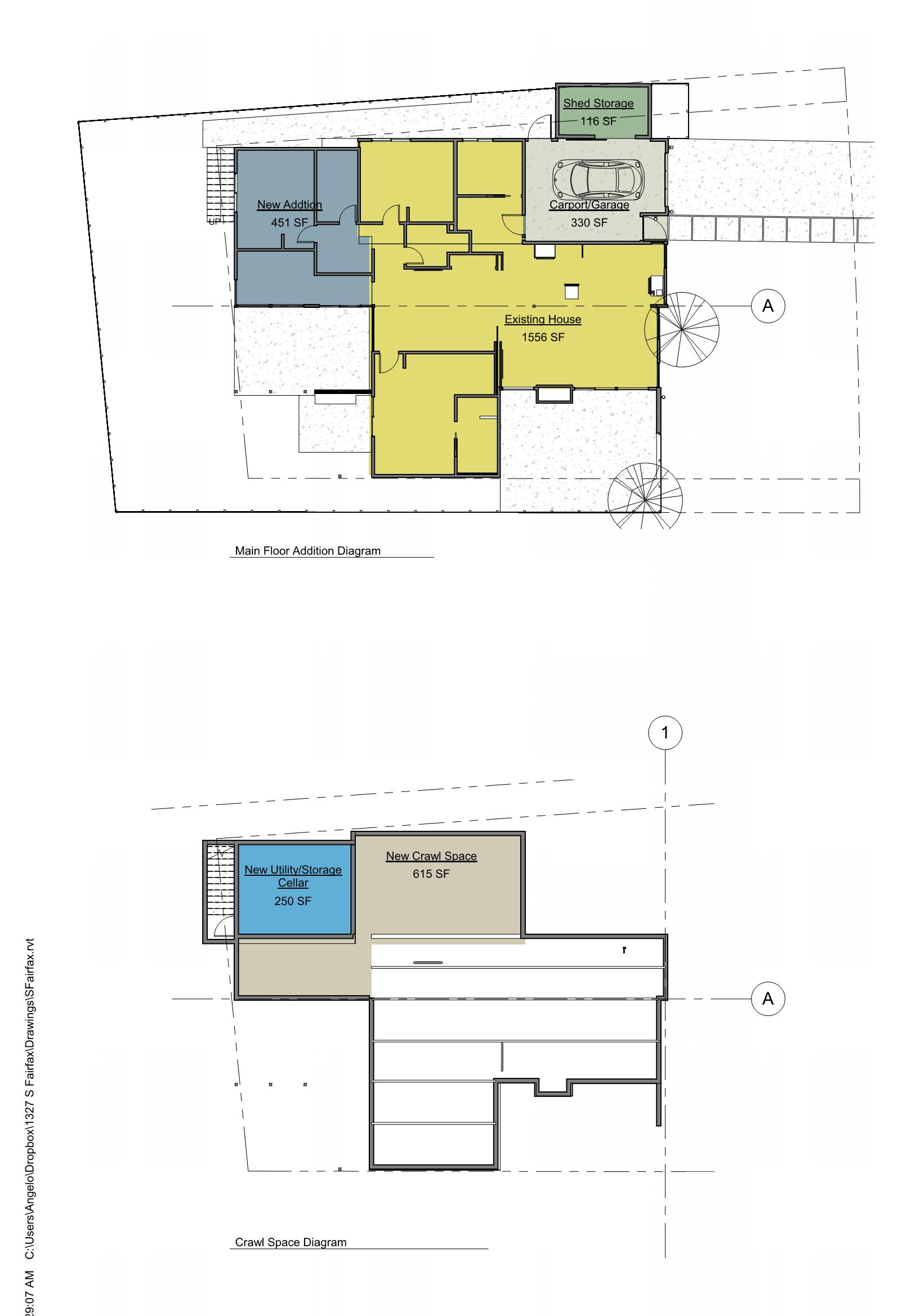 SFairfax-Plan Diagrams.png