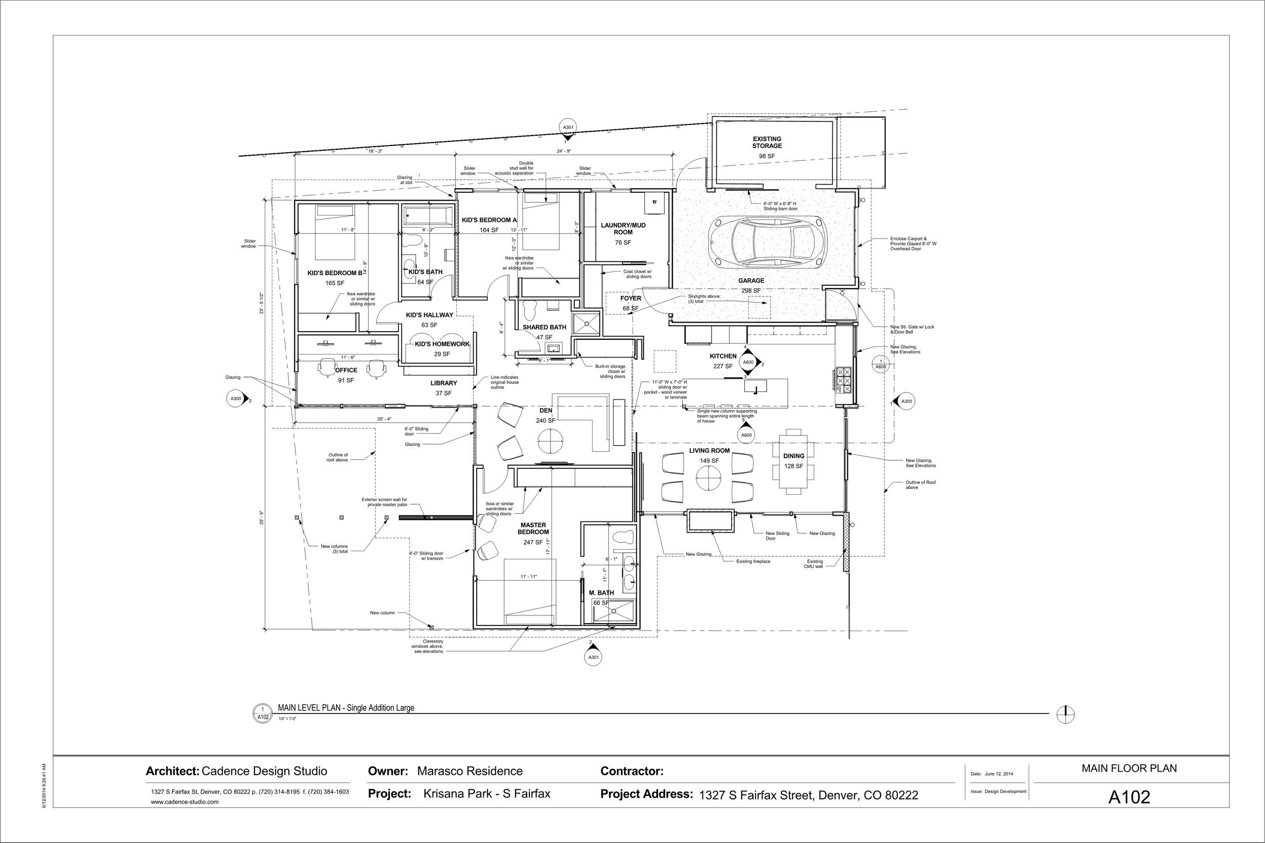 SFairfax-Draft Design Development Design Plan.png