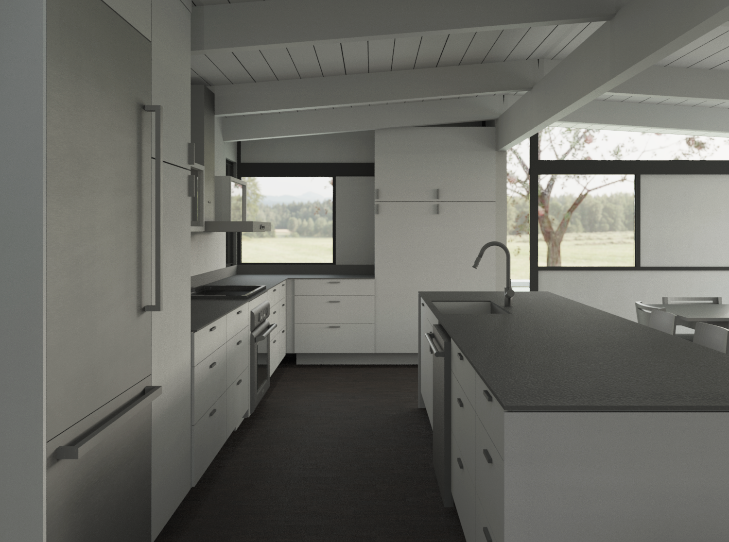SFairfax_3D_View_-_single_large_-_Kitchen_View_-_galley.png