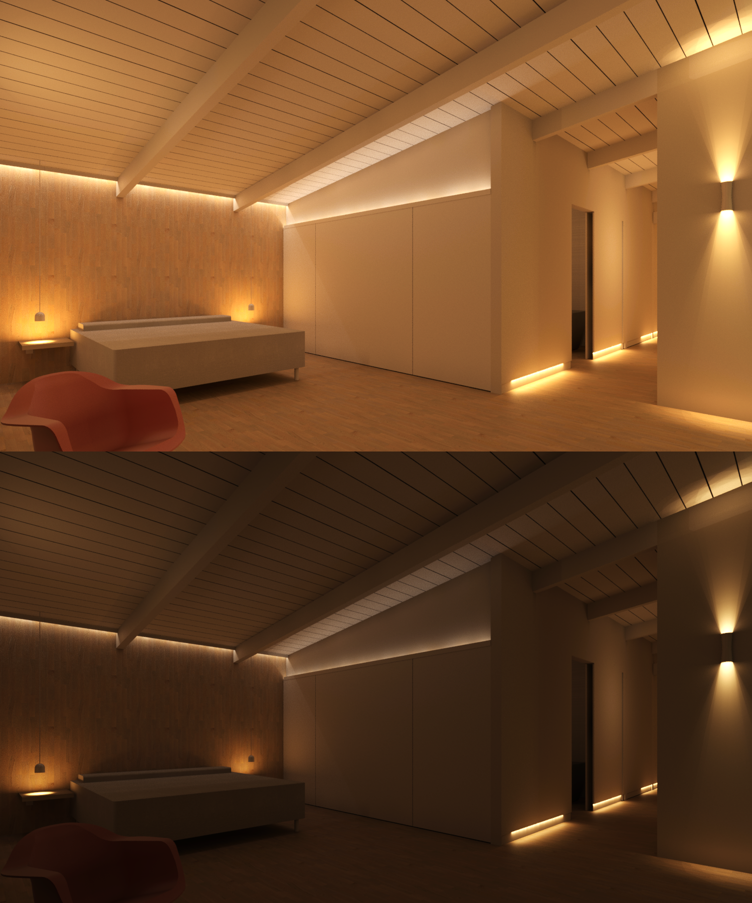 French-Meyers_3D_View_-_Master_Bedroom_from_outside_corner_Lighting.png