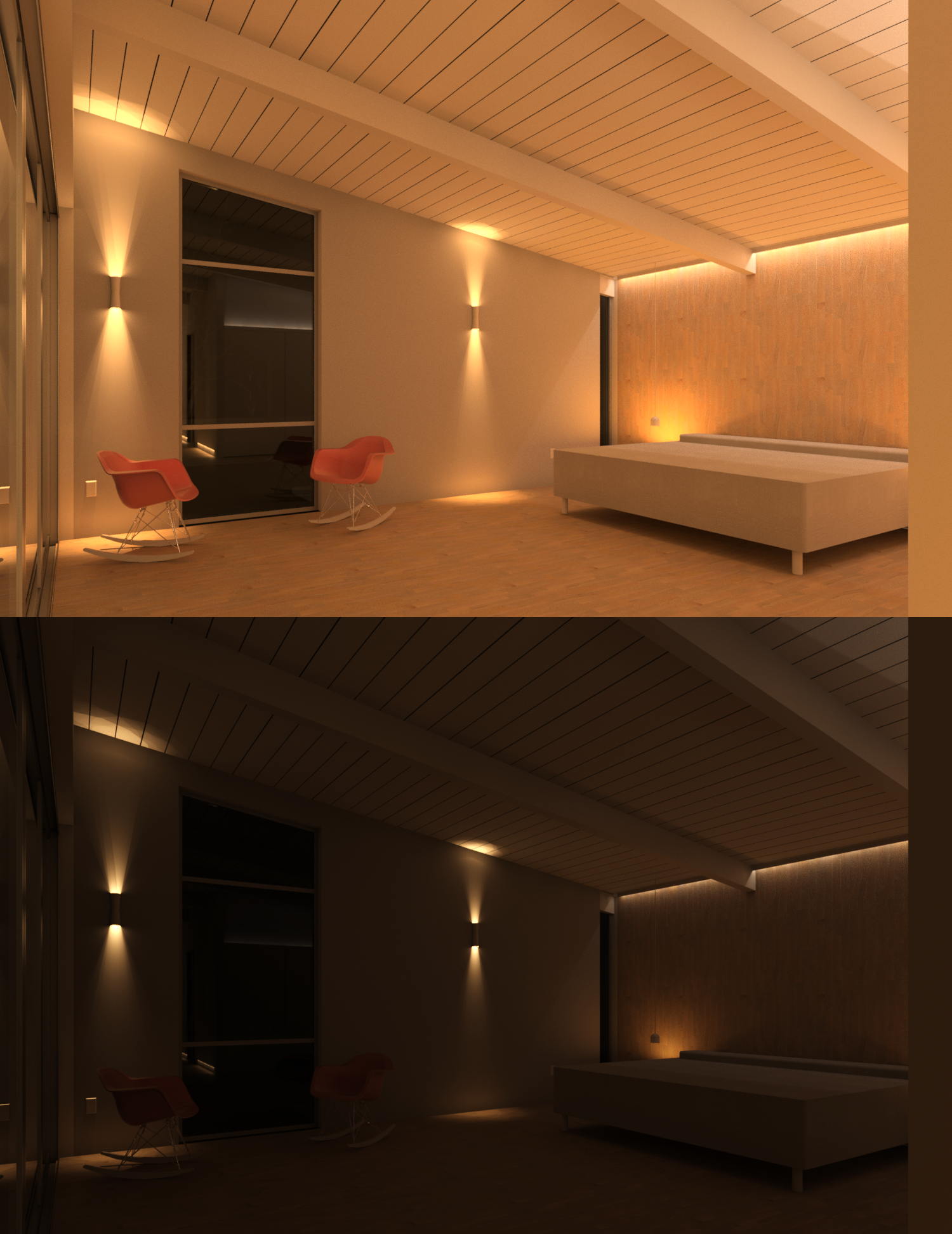 French-Meyers_3D_View_-_Master_Bedroom_from_corner_Lighting.png