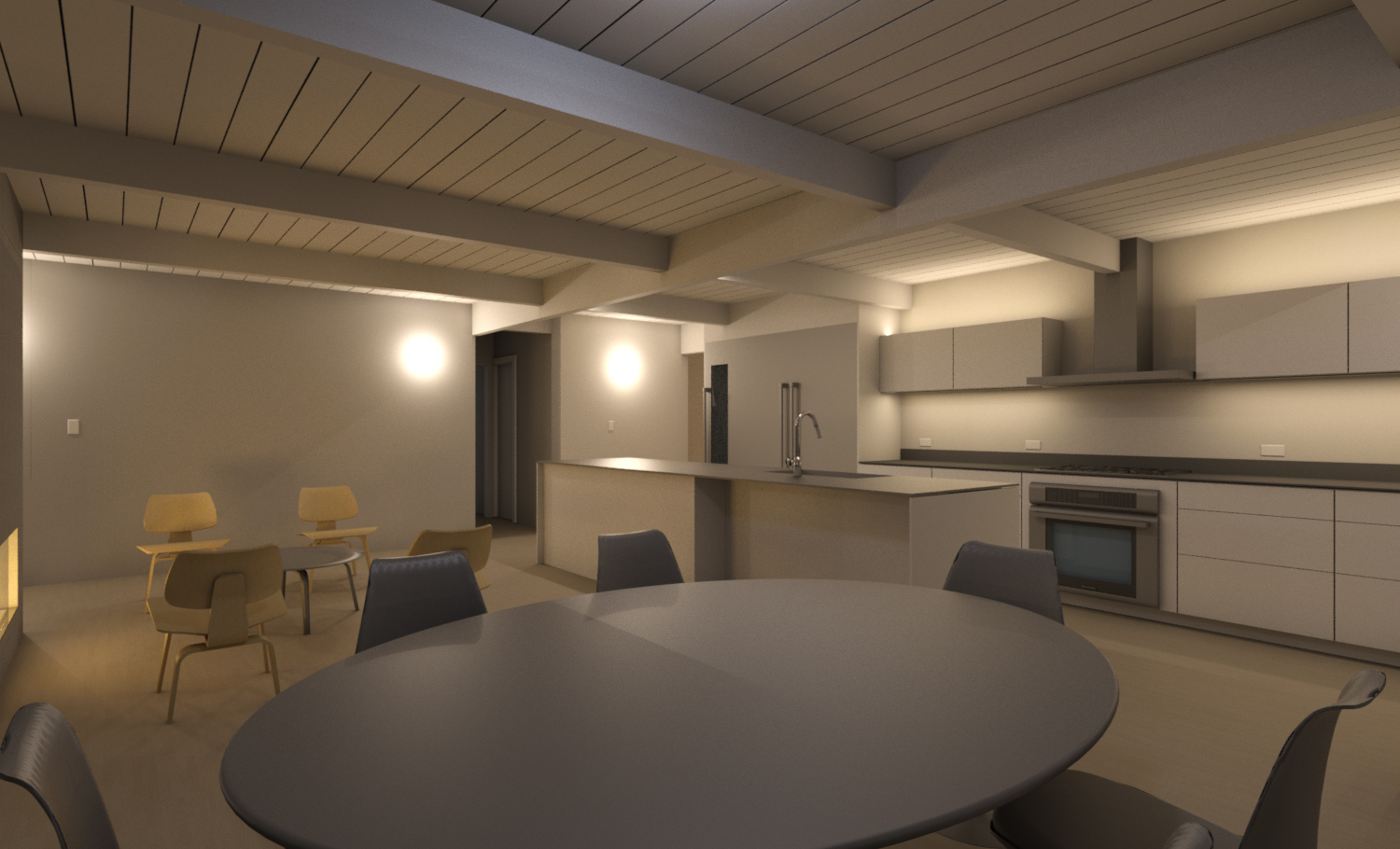 French-Meyers_3D_View-Kitchen_from_Dining-sm.jpg