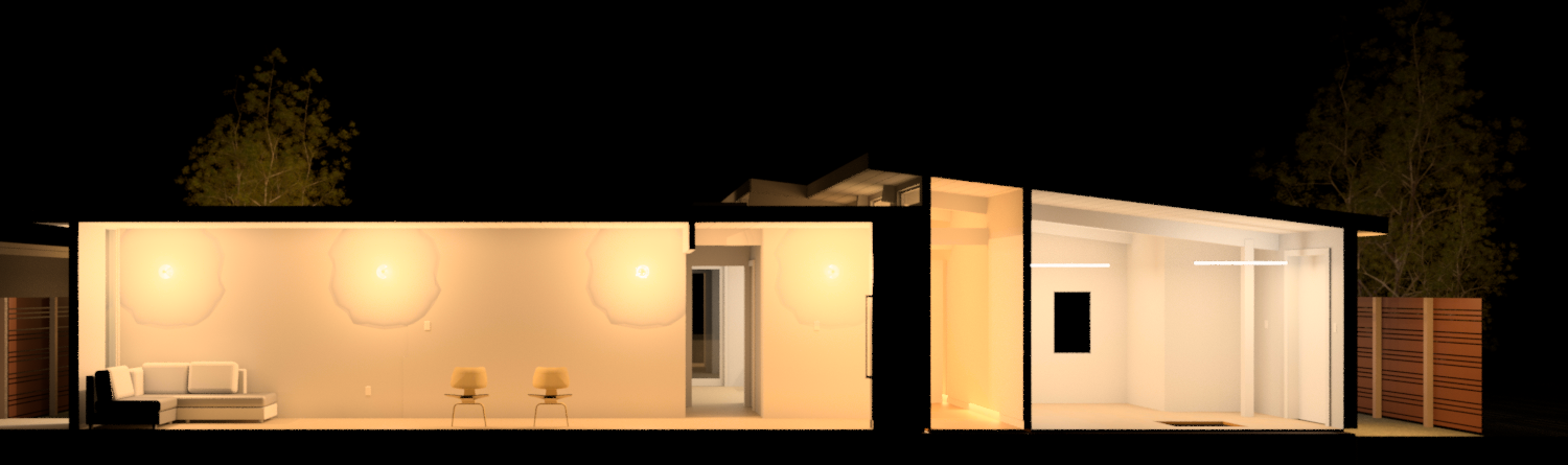 French-Meyers.rvt_2014-Oct-24_03-51-25PM-000_3D_View_-_Living_Room_West_Wall.png