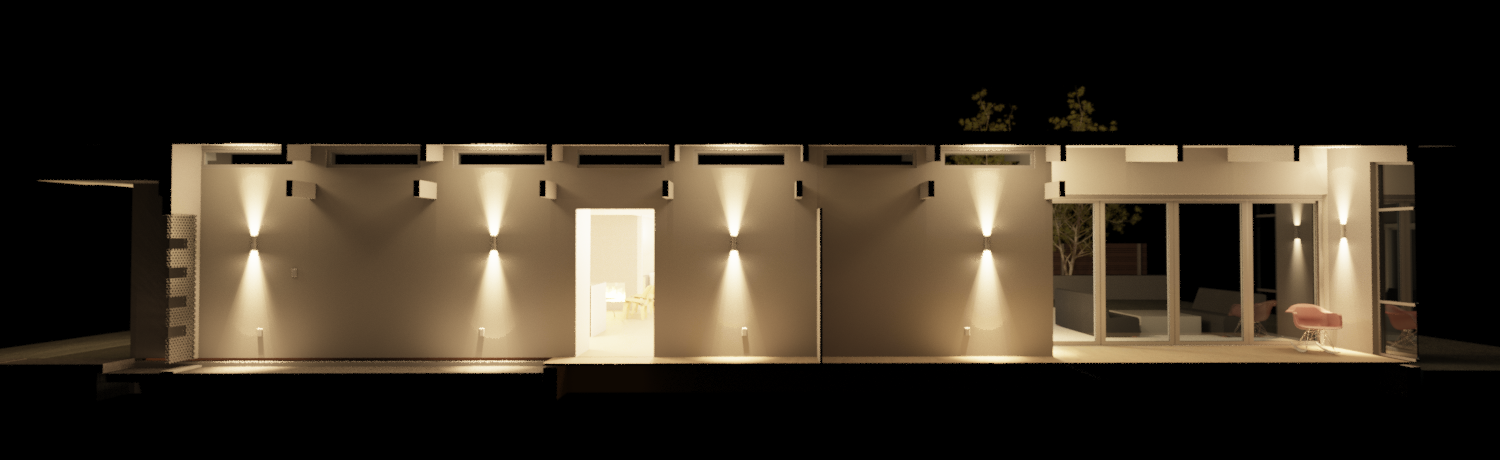 French-Meyers.rvt_2014-Oct-24_03-55-42PM-000_3D_View_-_Main_Hallway_-_South.png