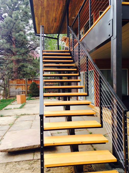 Bergal Stairs Finished.jpg