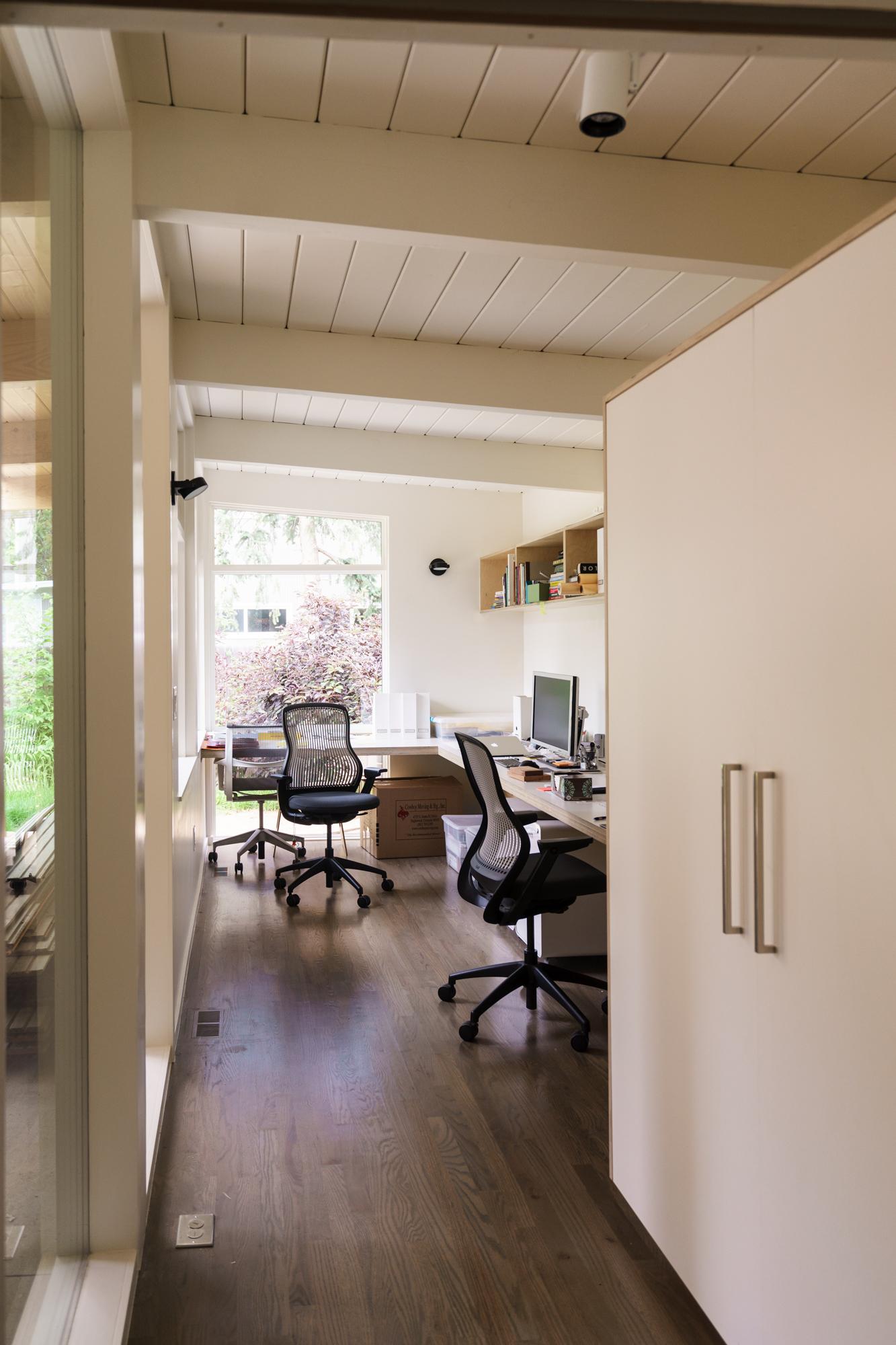 S Fairfax Office nearly complete.jpg