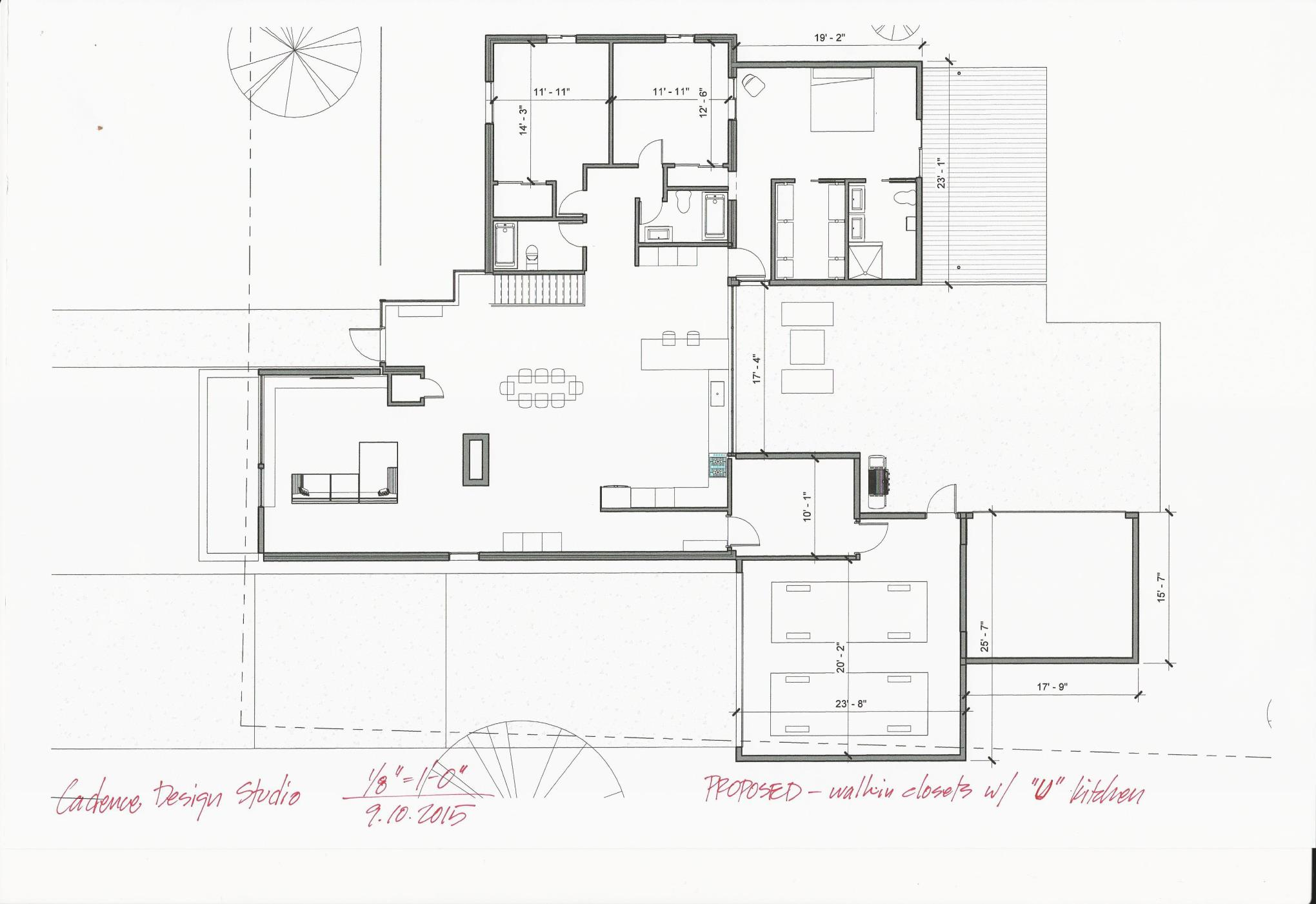H-D Plan Concepts 20150910 Page 002.jpg
