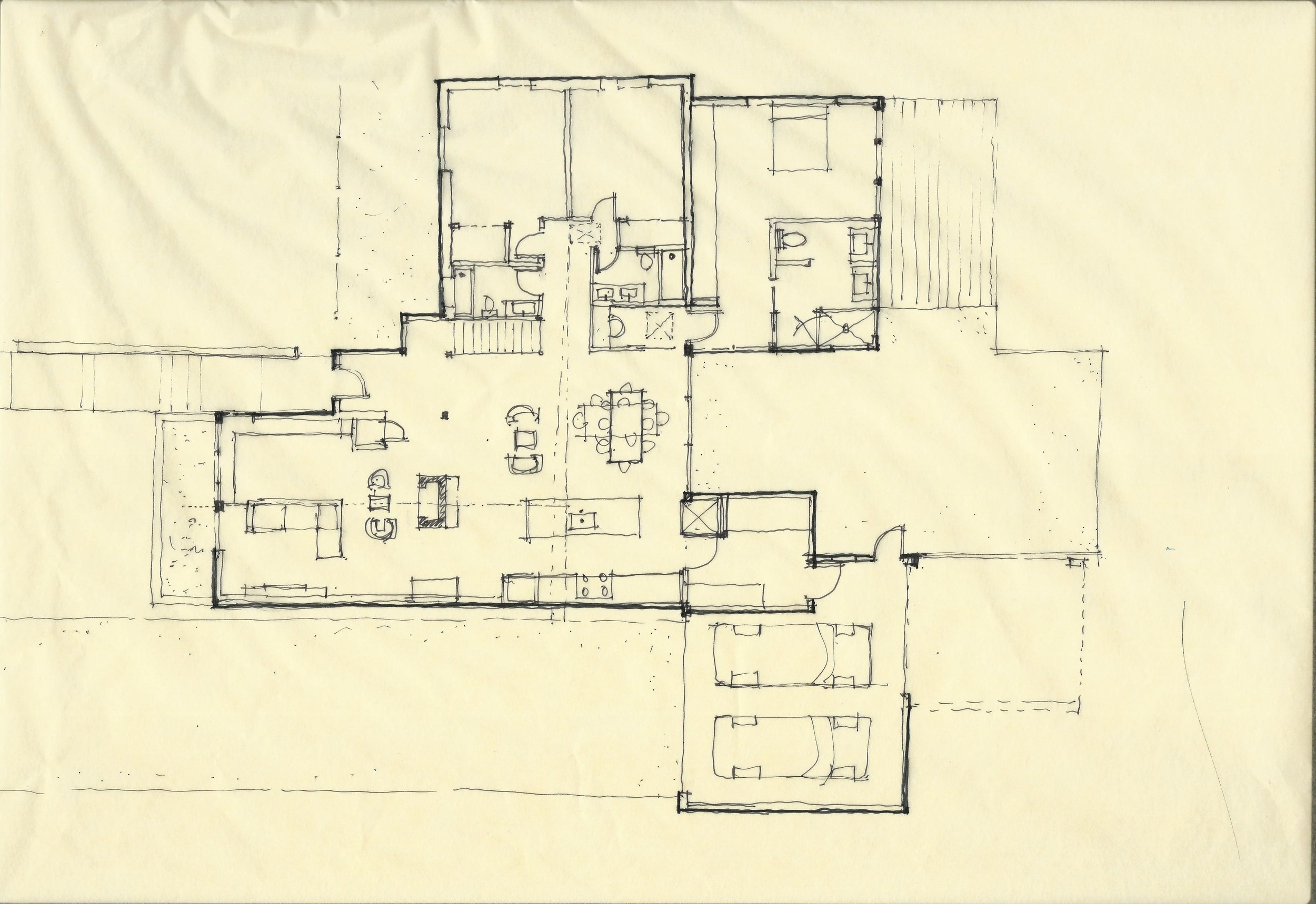 H-D Floor Plan Sketch.jpg