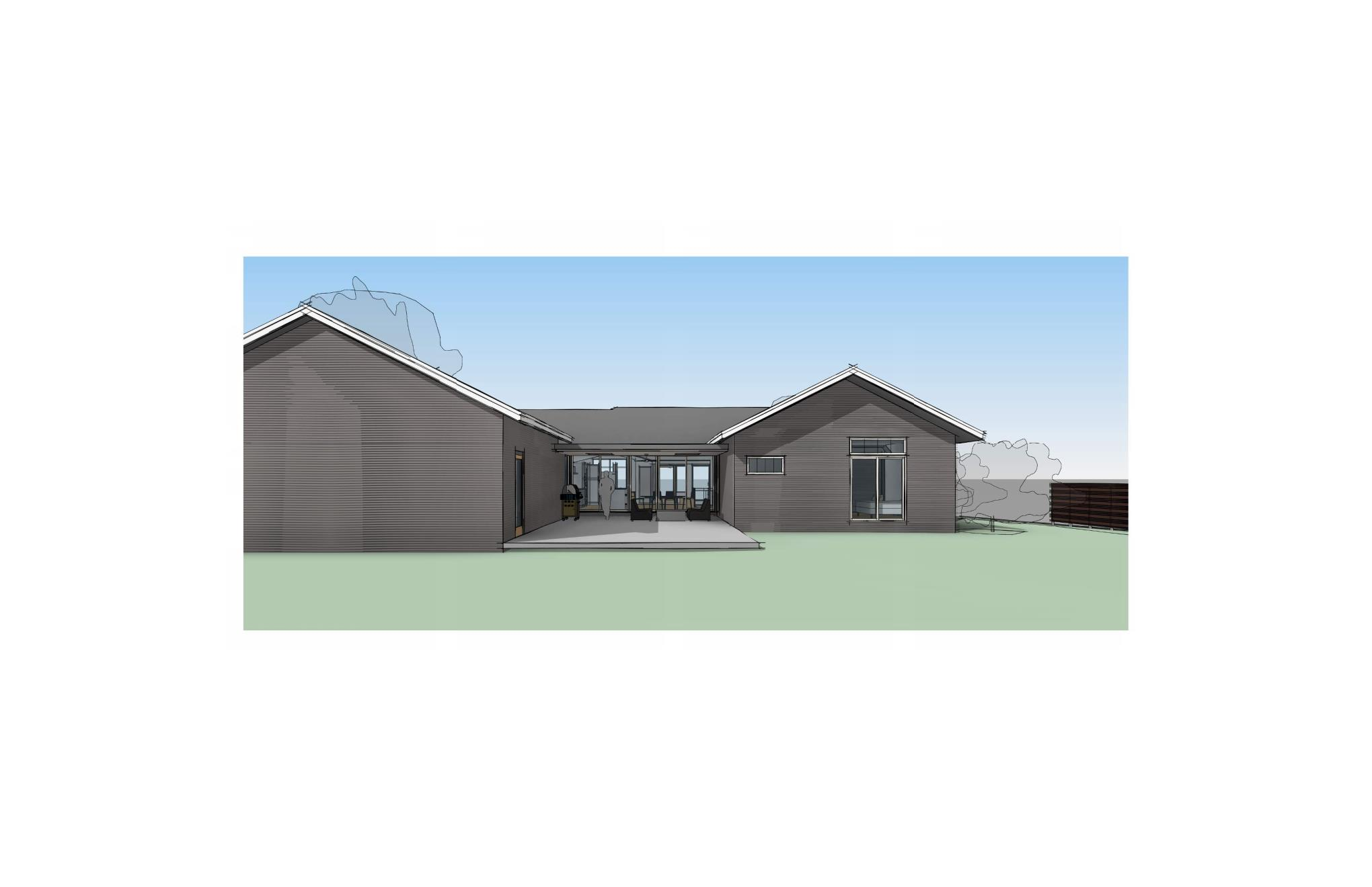 H-D Farmhouse Modern 3D Views Page 004.jpg