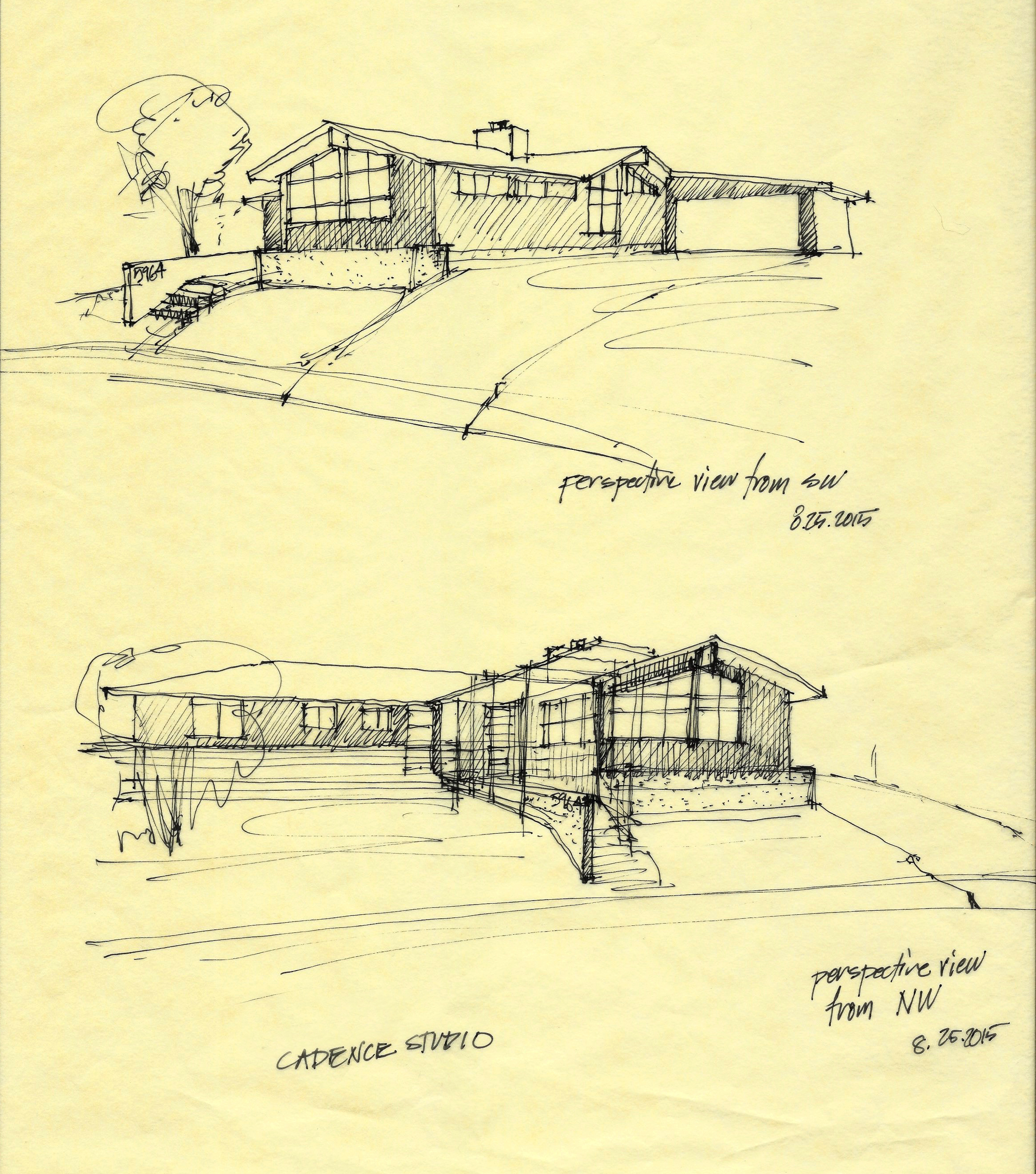 H-D Prelim Front Perspective Sketches.jpg