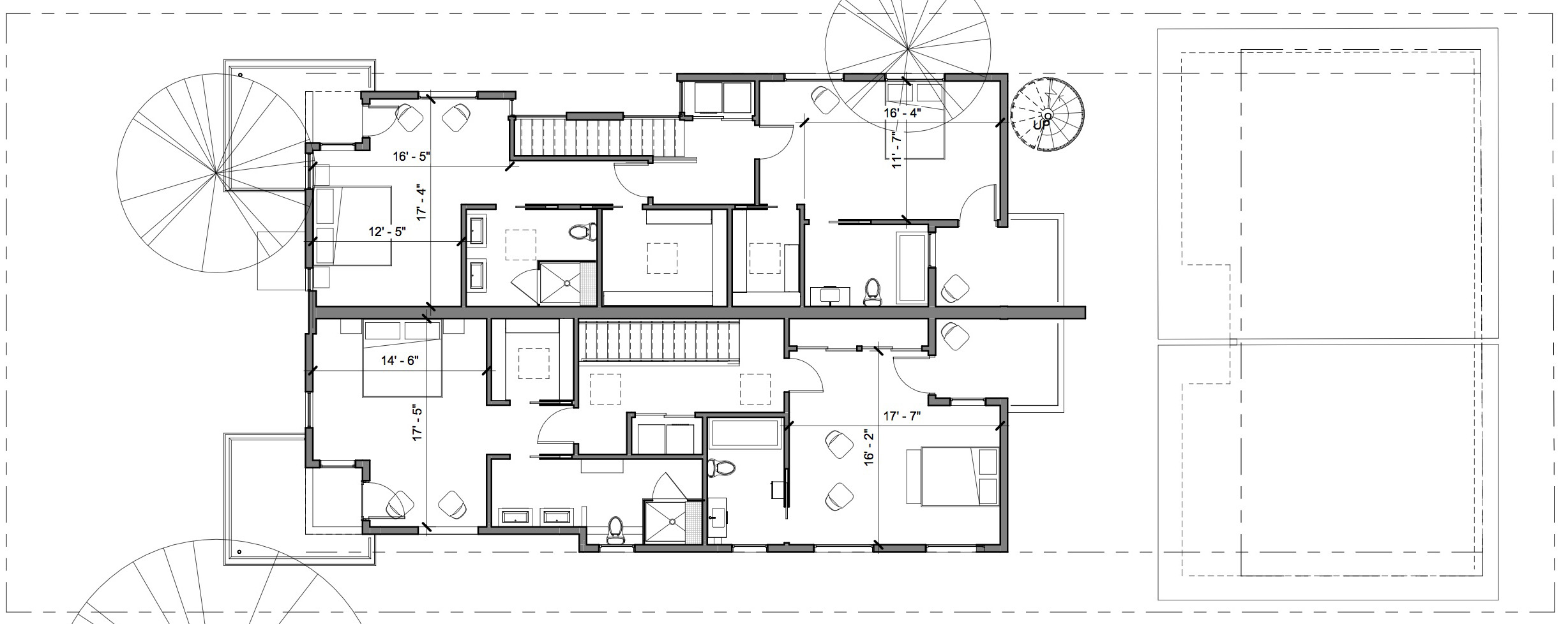 Sherman Duplex 2nd Floor Plan Draft.jpg