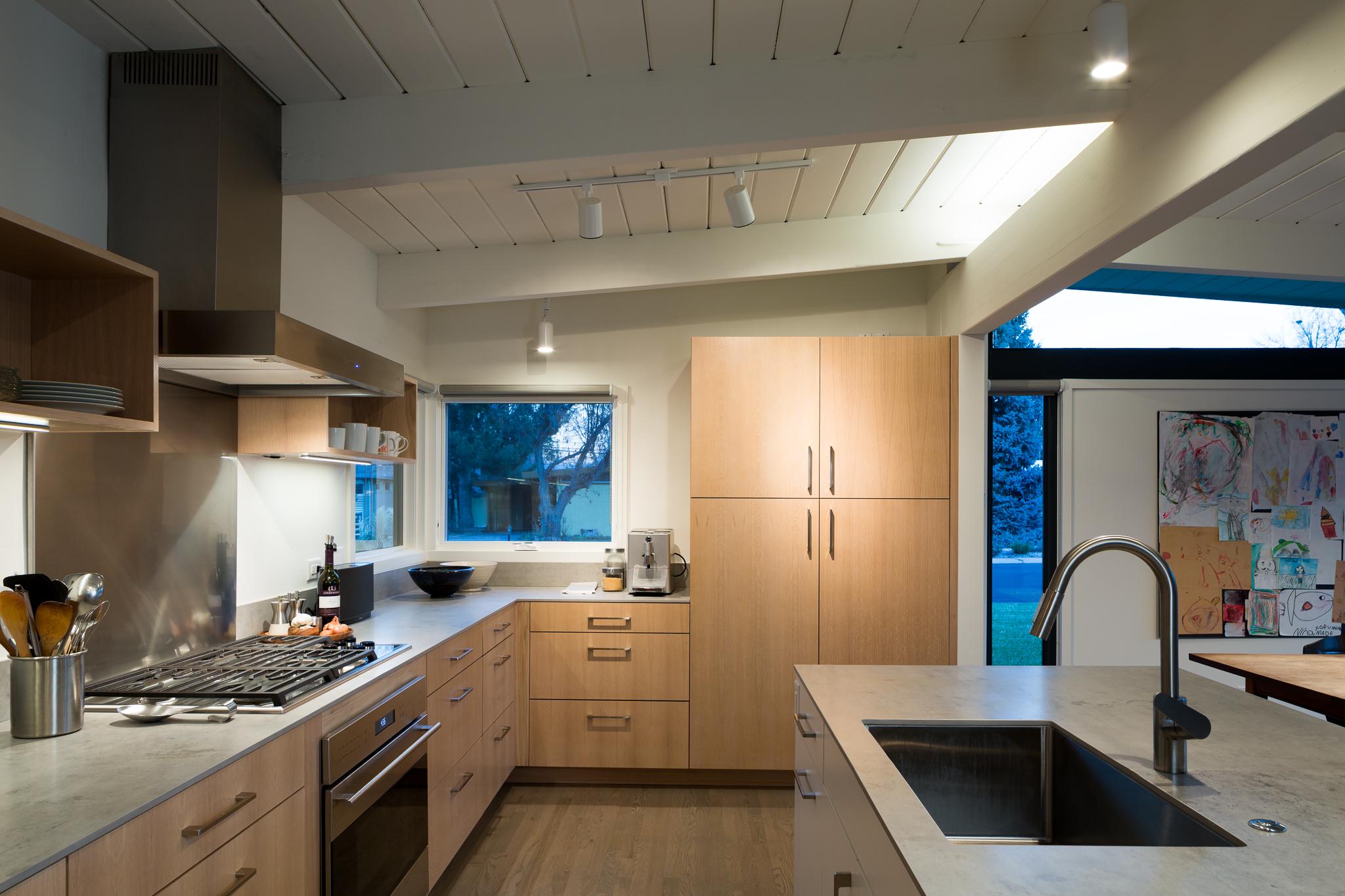 36_SFairfax-Finished-kitchen-9_WEB_XL.jpg