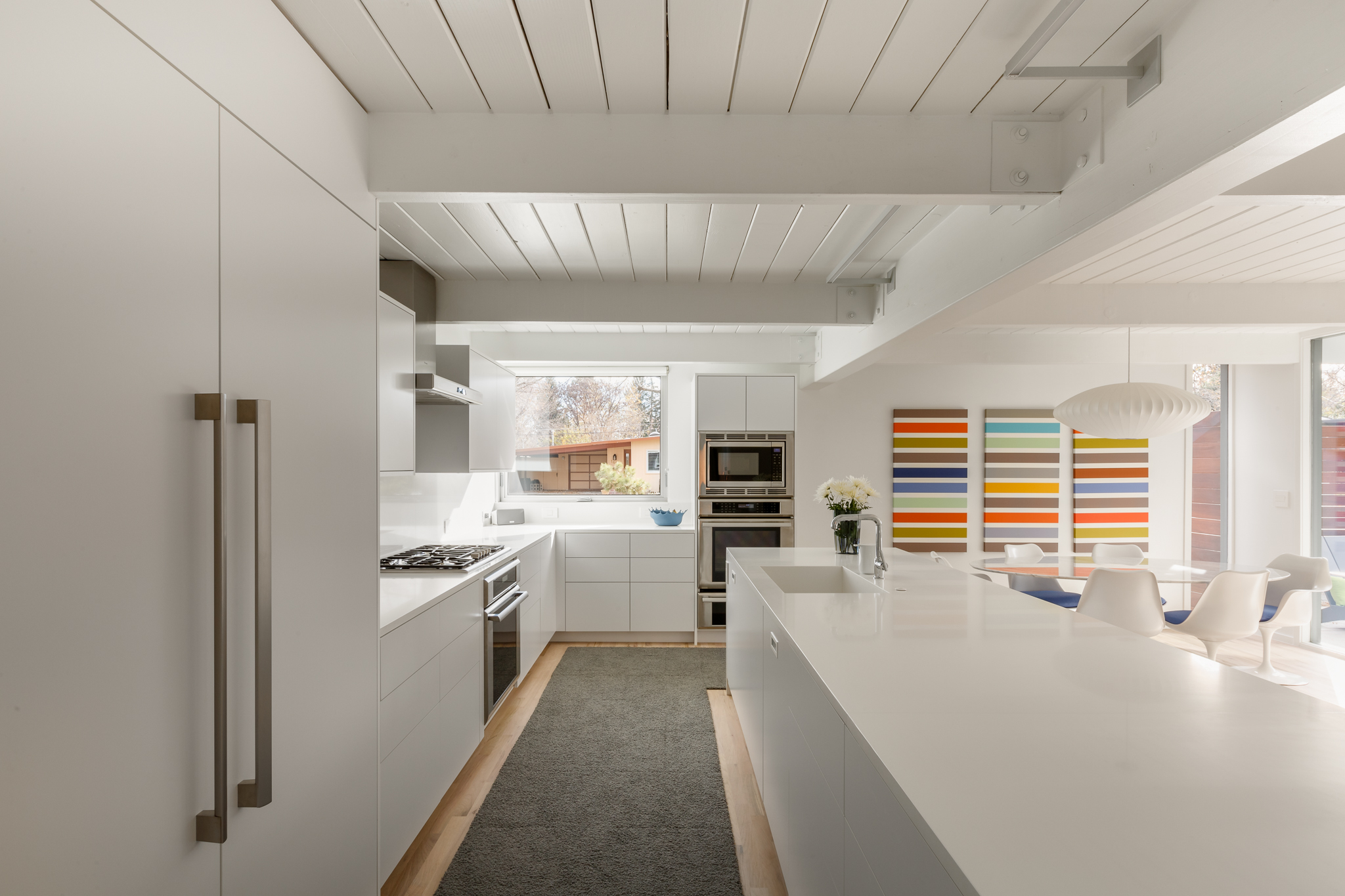 21_French-Meyers-Finished-kitchen-5_2048px_Long.jpg