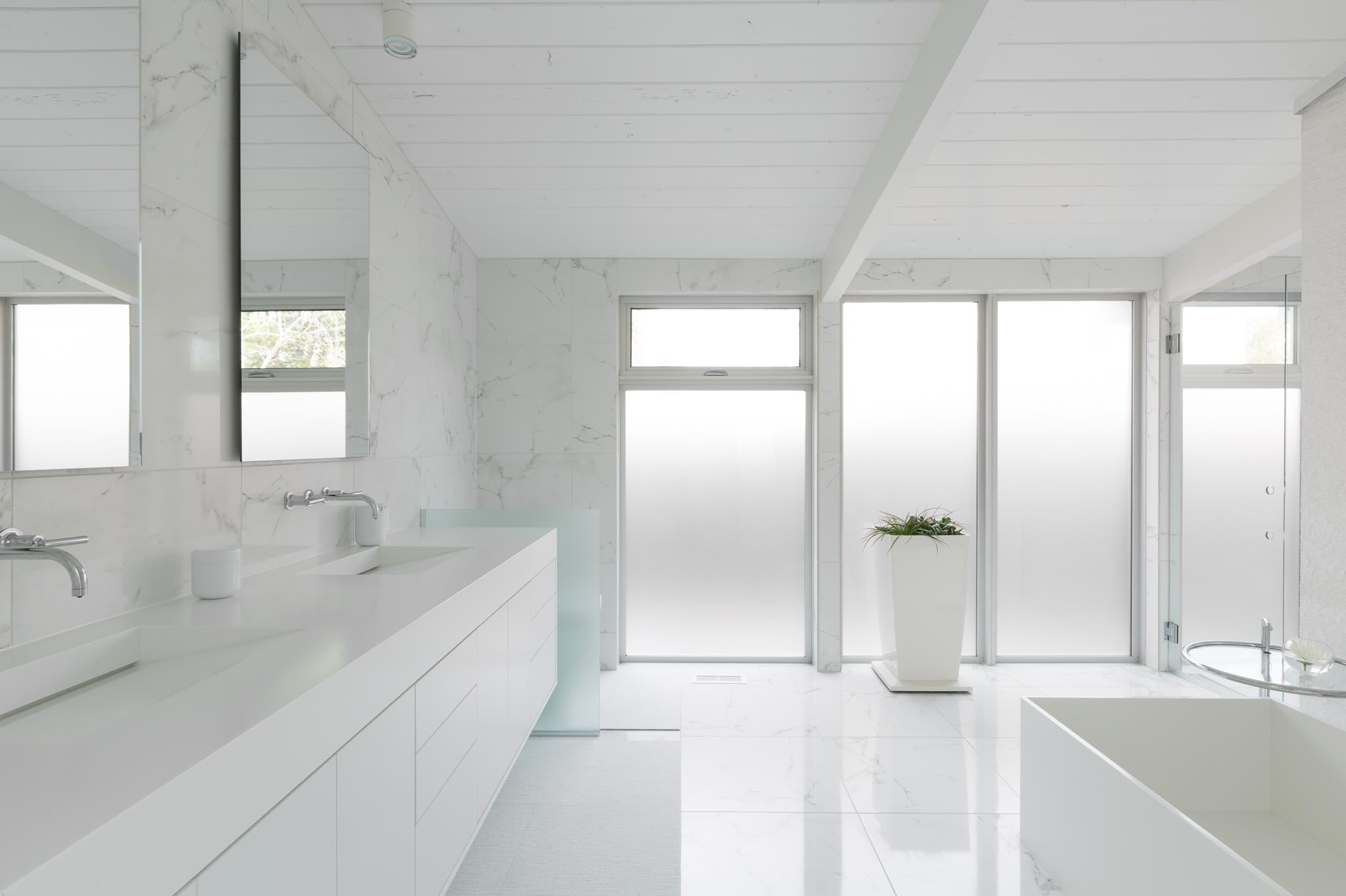 French-Meyers-Finished Master Bath 2.jpg