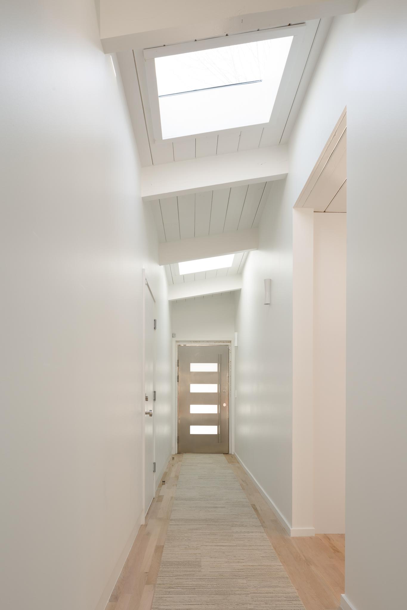 French-Meyers-Finished-Hallway.jpg