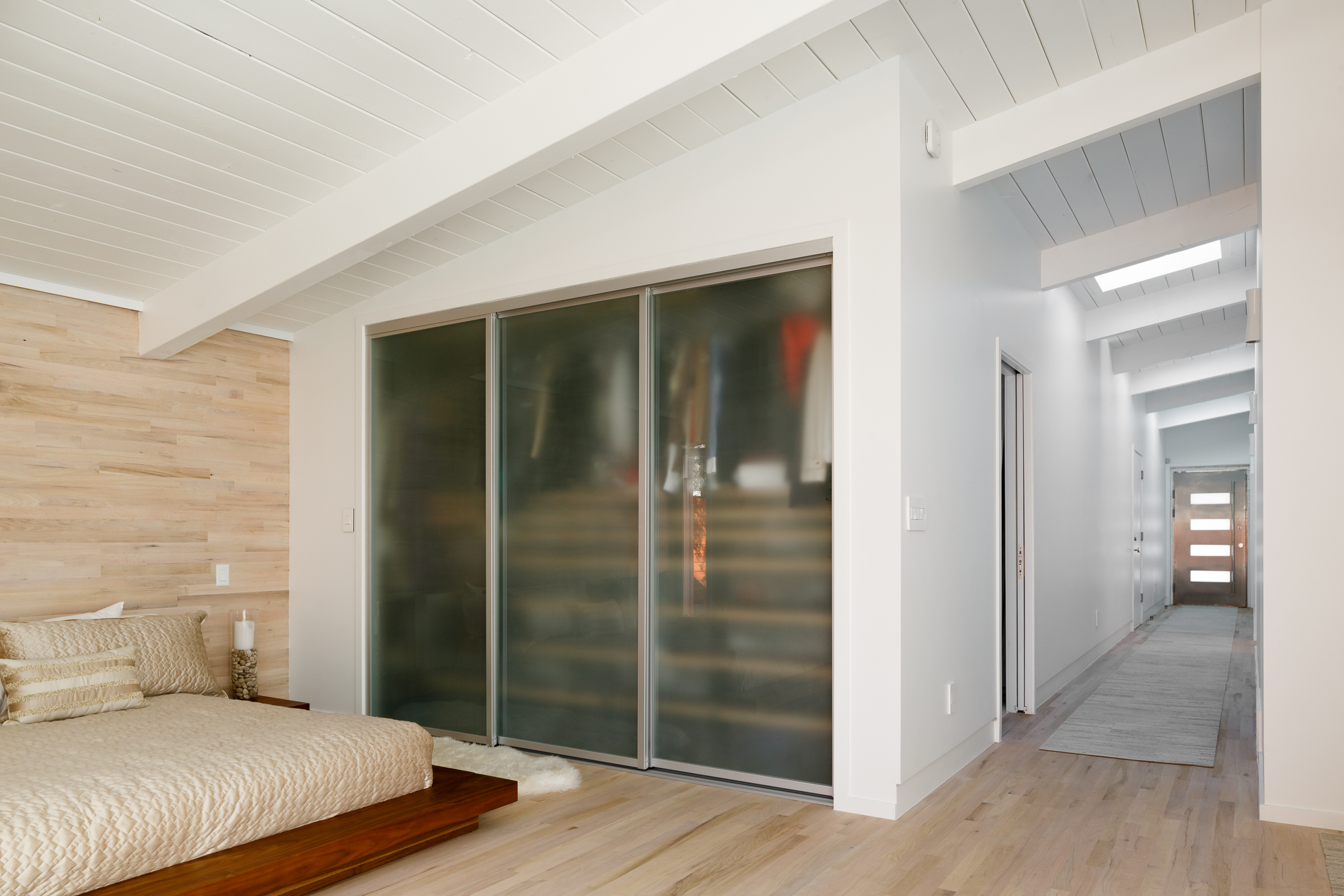 French-Meyers-Finished-Master_Bedroom-3.jpg