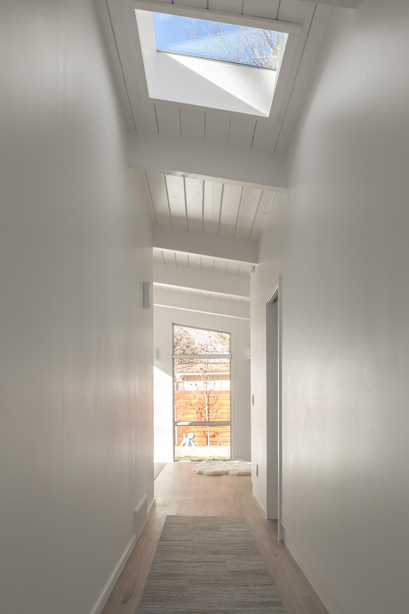 French-Meyers-Finished-Hallway-2.jpg