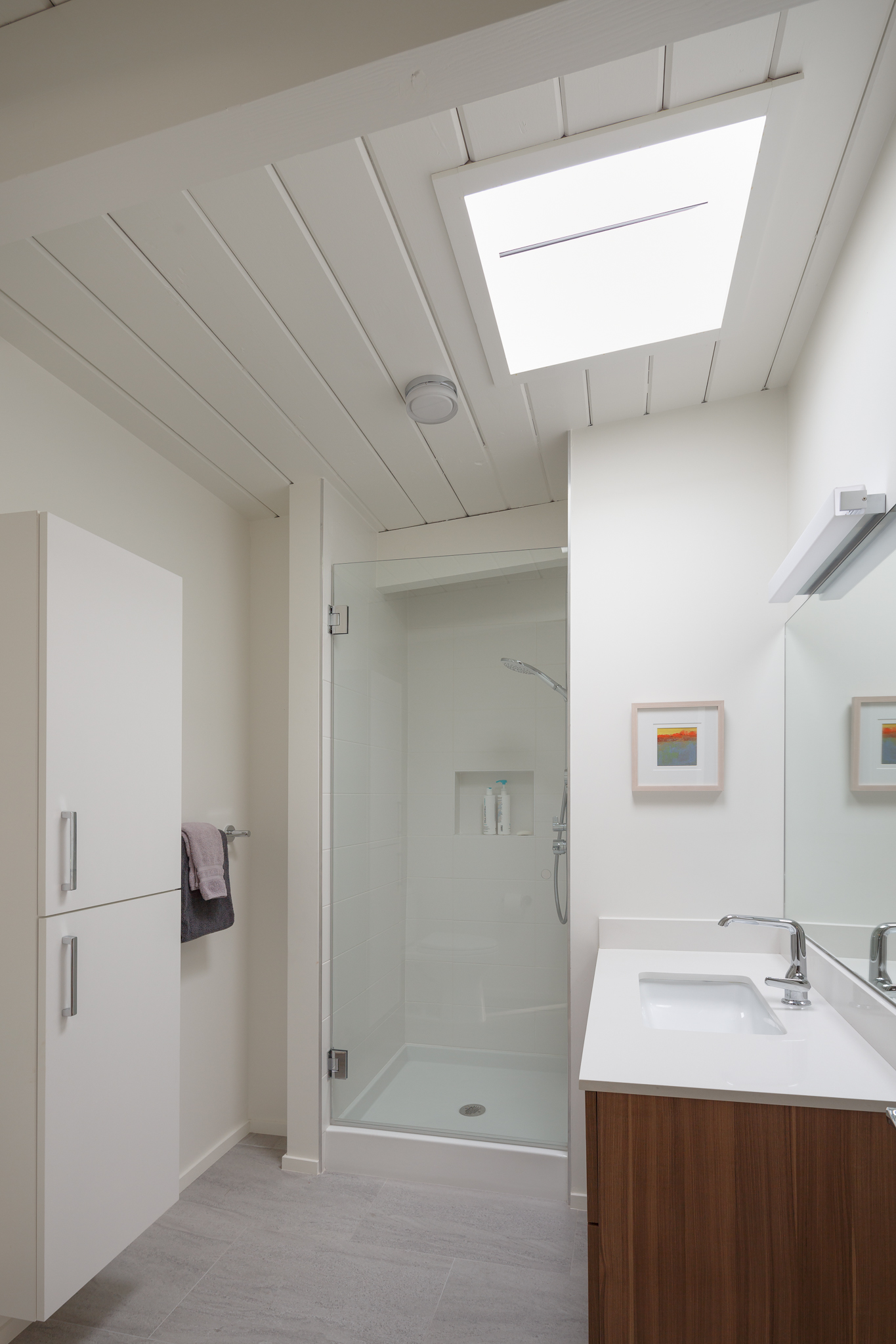 SFairfax-Finished-Bathroom2.jpg