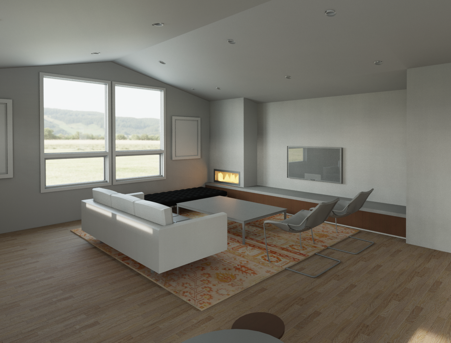 Haag-Docter-Model.rvt_2016-Jan-27_03-37-24PM-000_3D_View_-_Living-Fireplace.png