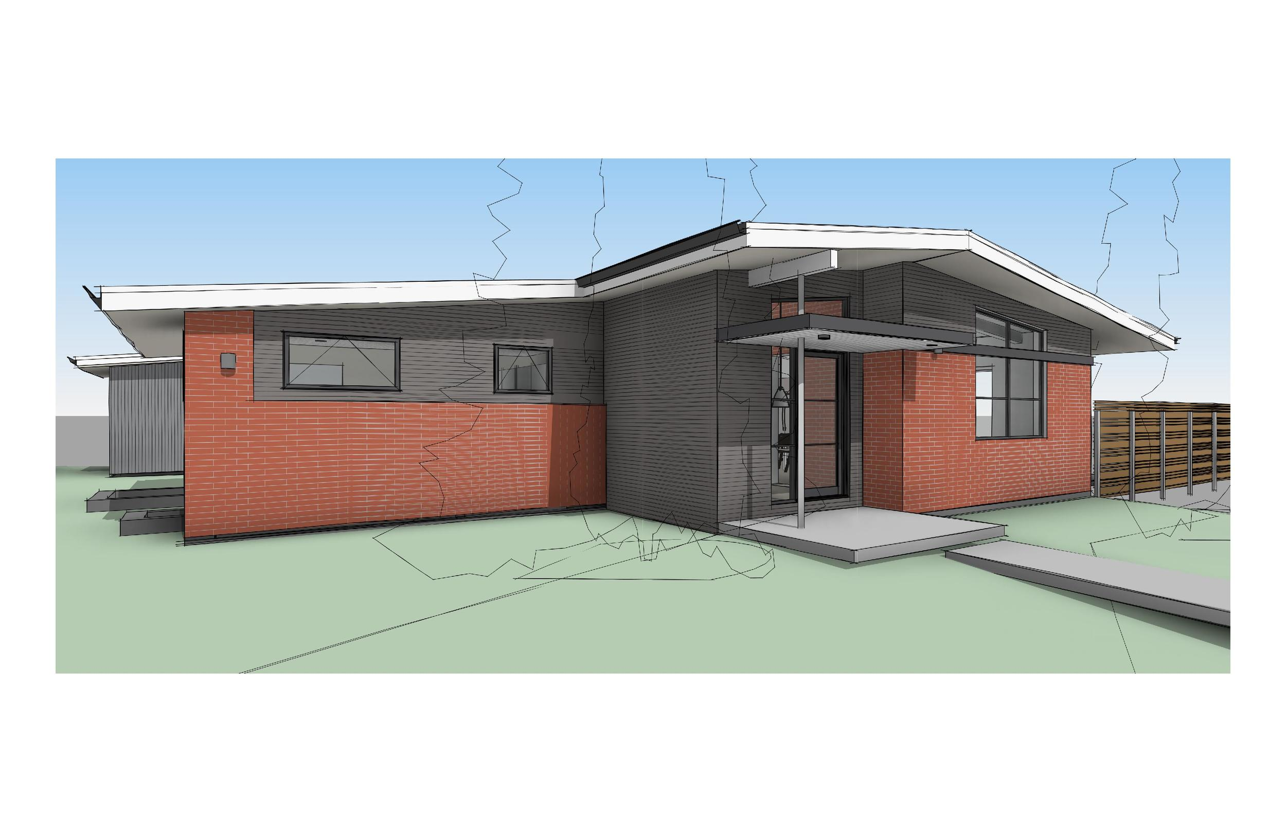 Byrne-Model - 3D View - 3D View - From Street - NW.jpg