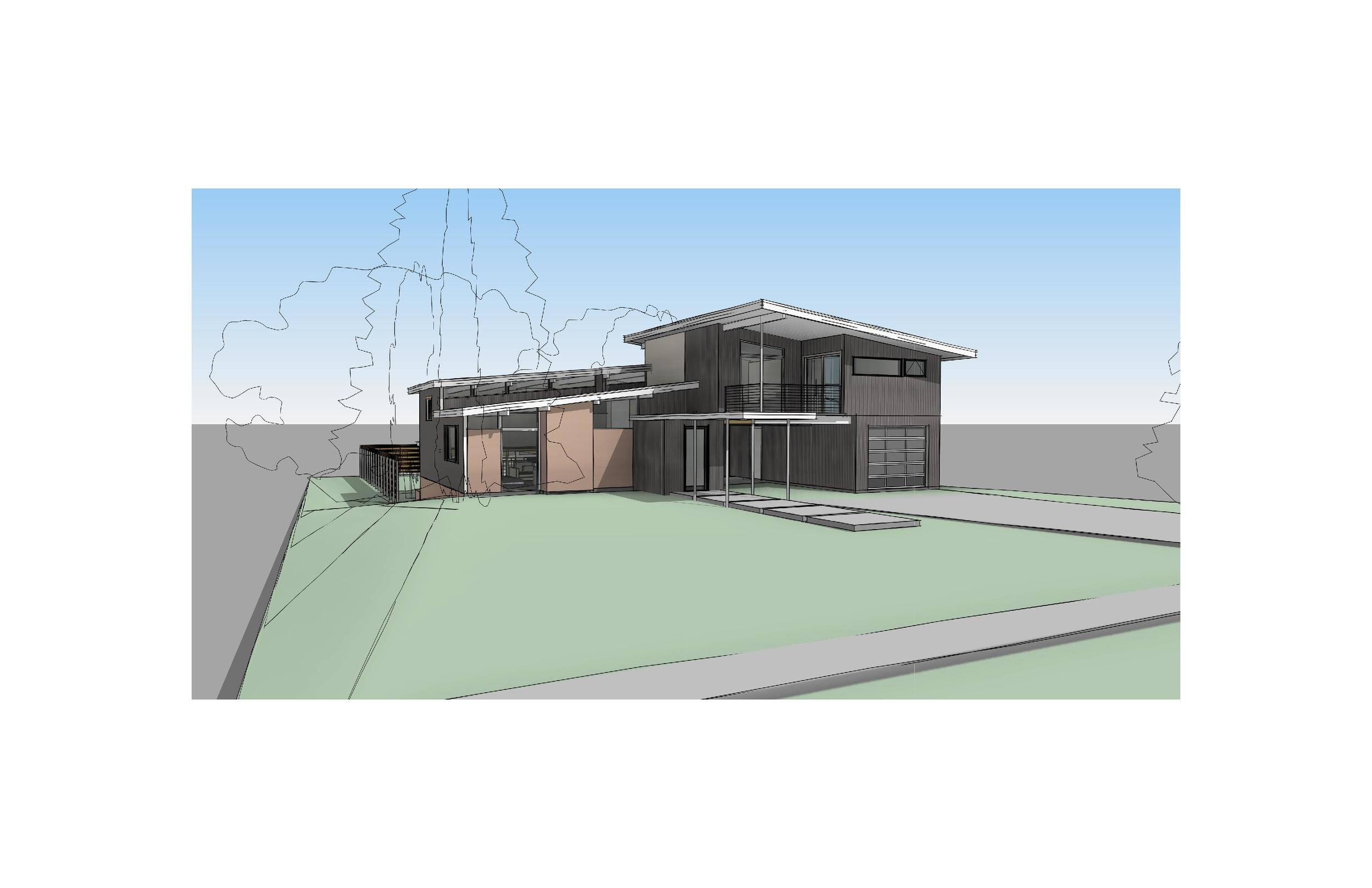 Grant-Model - 3D View - 3D View - Front from NW.jpg