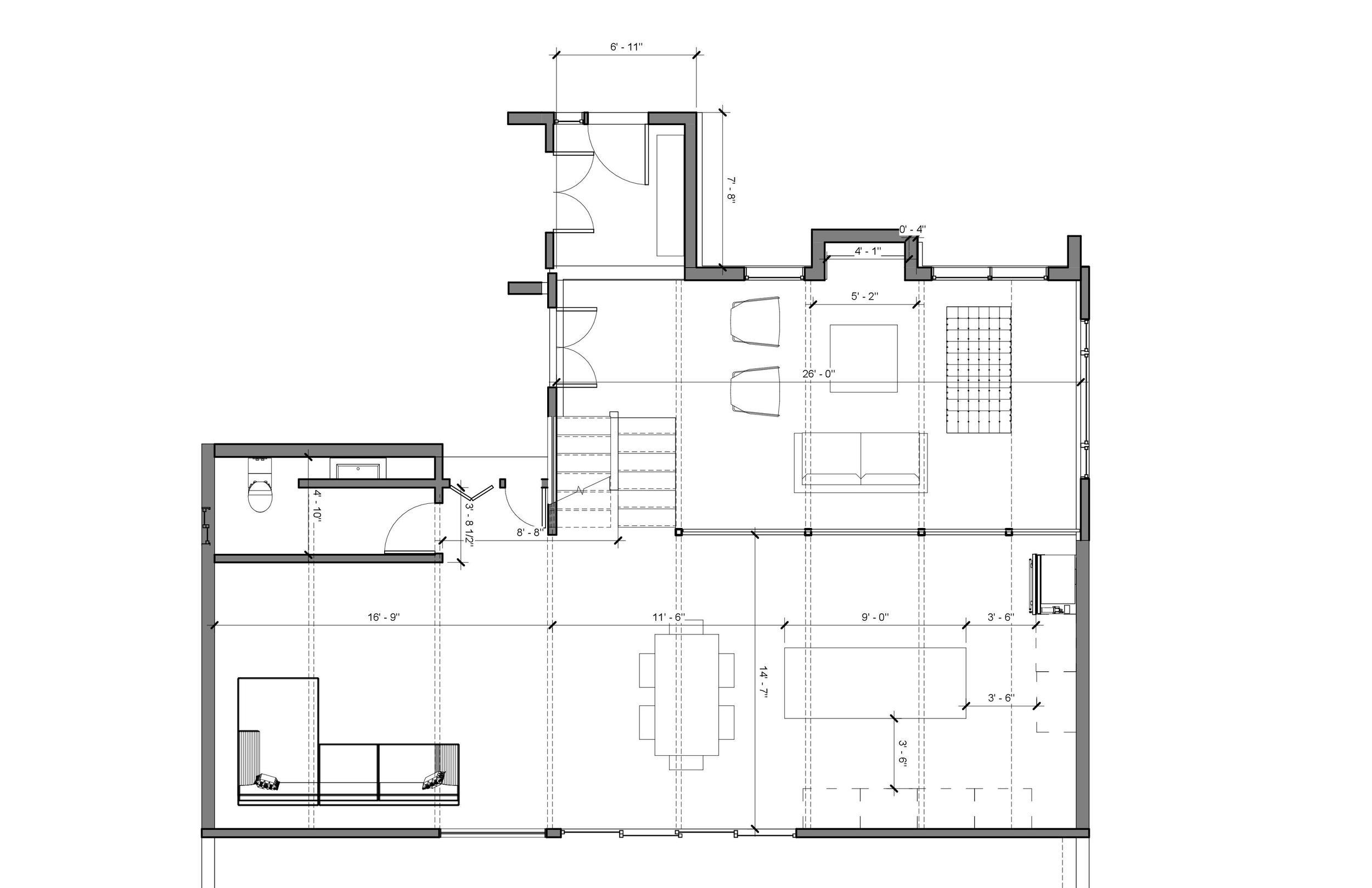 Grant-main floor w foyer.jpg