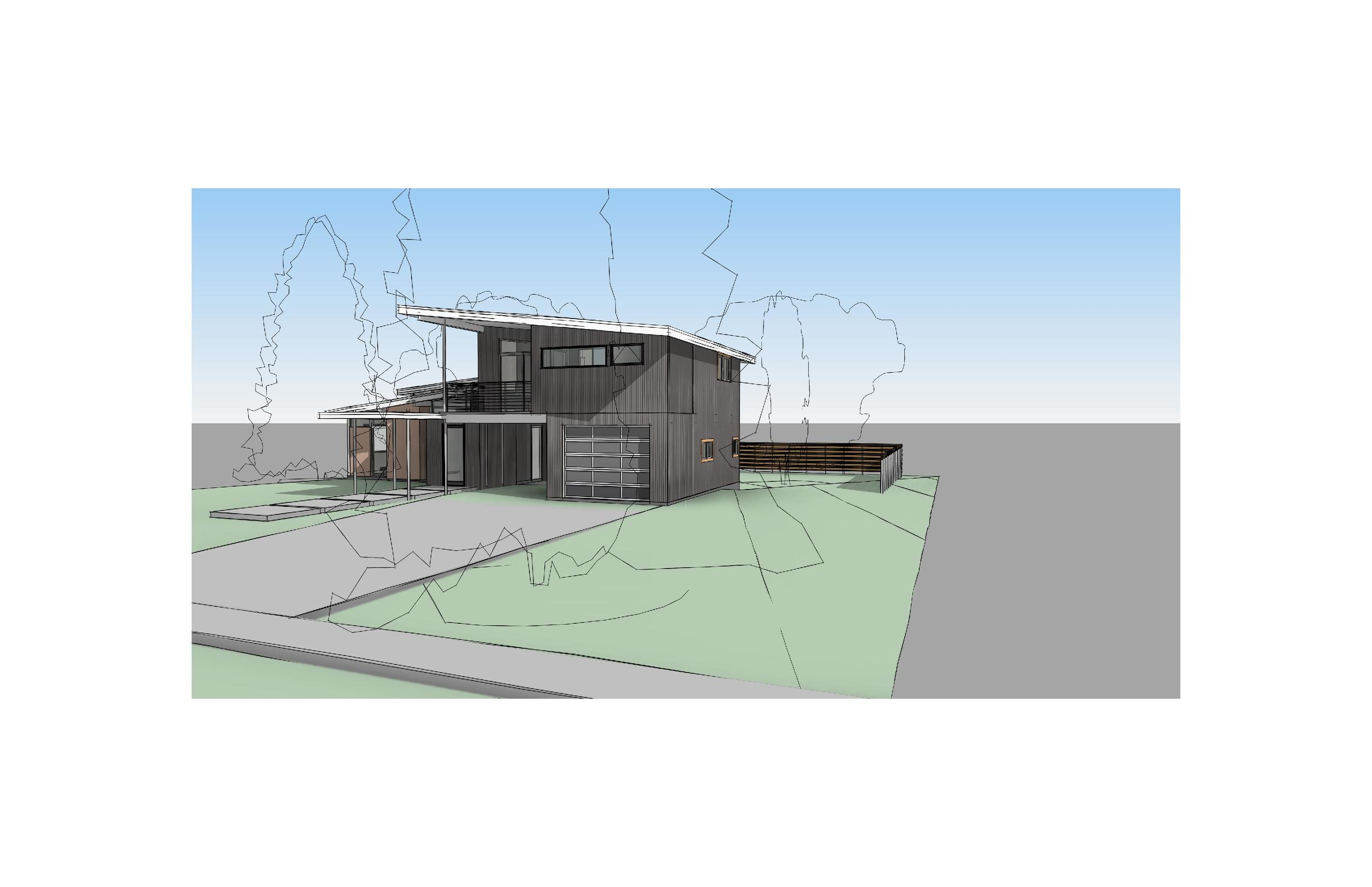 Grant-Model - 3D View - 3D View - Front from SW.jpg