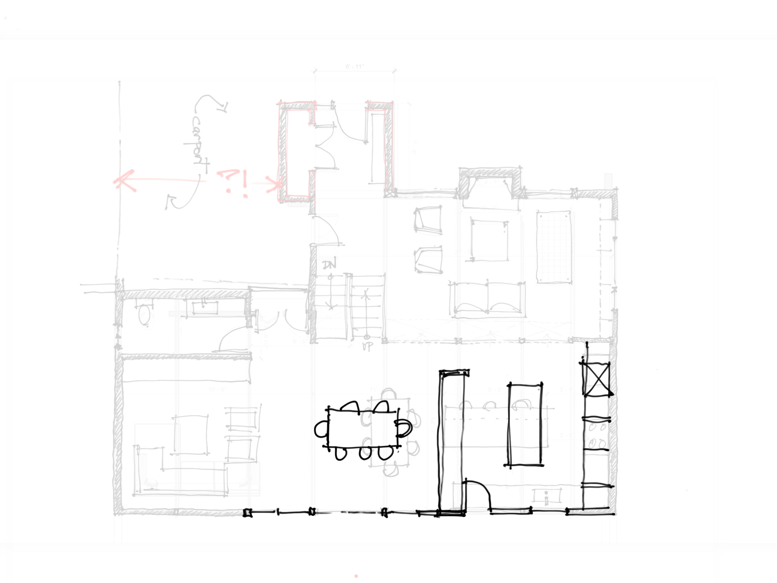 Grant Main Floor Proposed Sketch - rotated kitchen.jpg