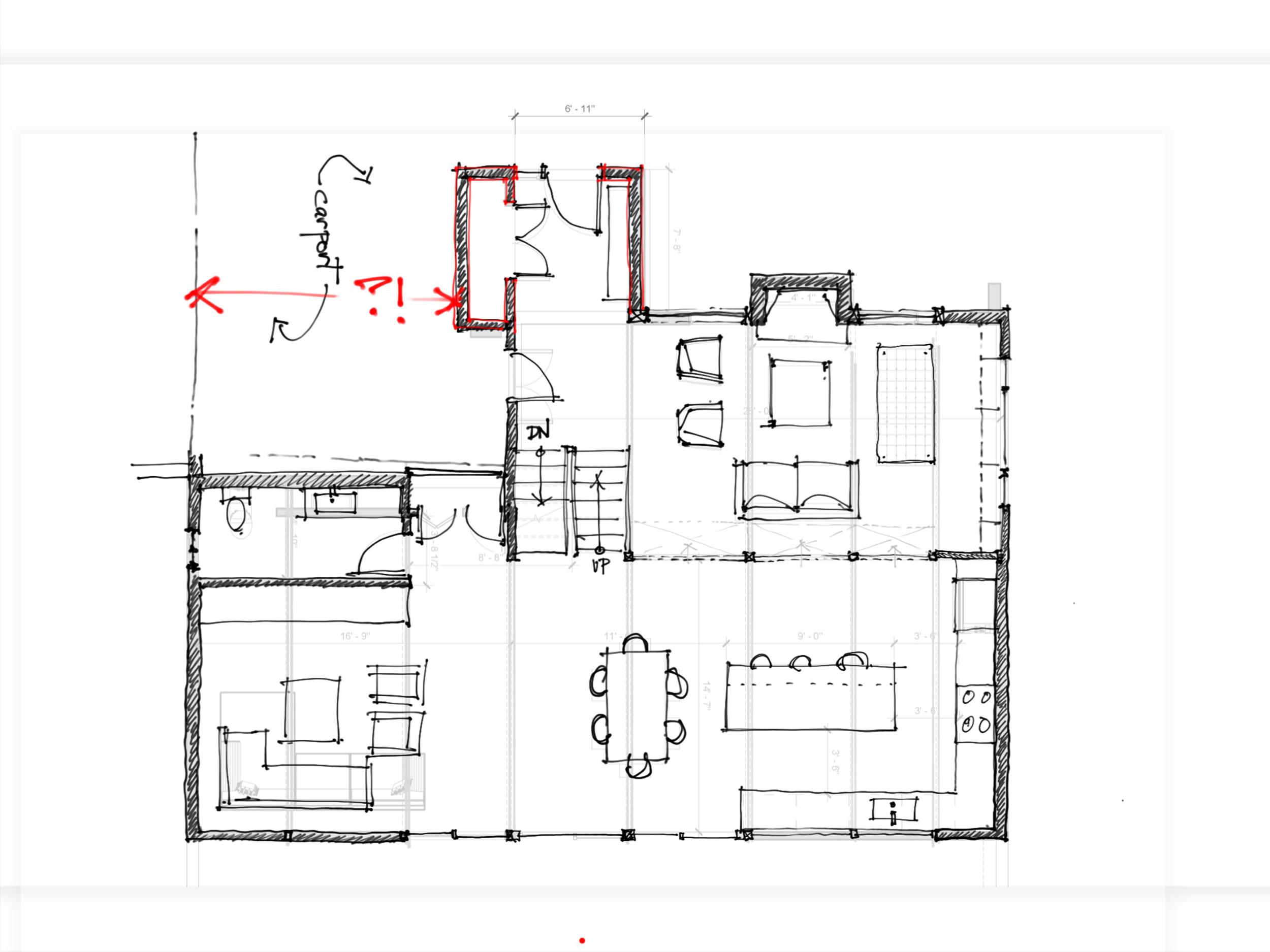 Grant Main Floor Proposed Sketch.jpg