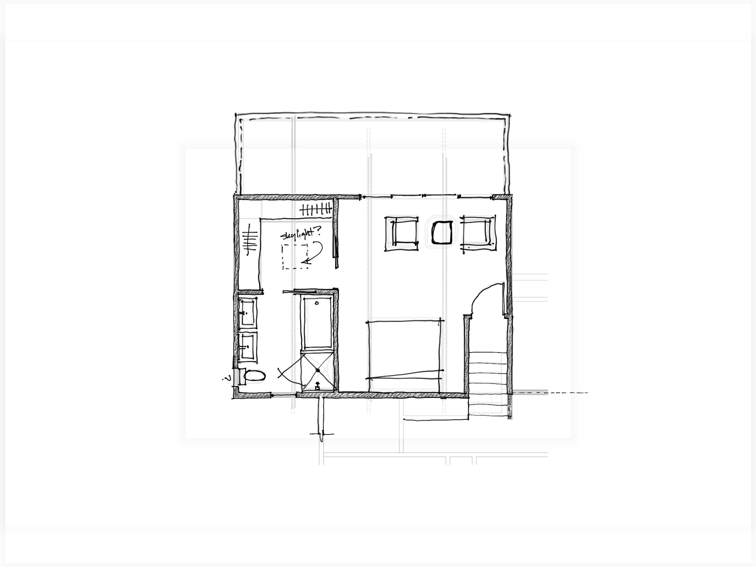 Grant Master Bedroom Proposed Sketch.jpg