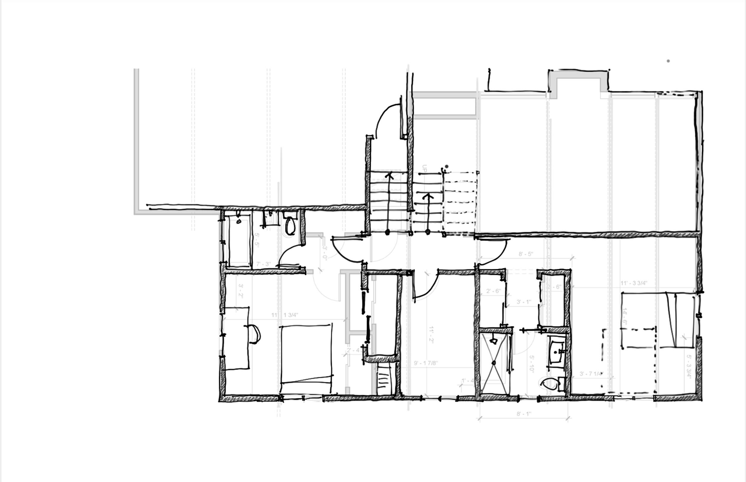 Grant Upper Floor Proposed Sketch.jpg